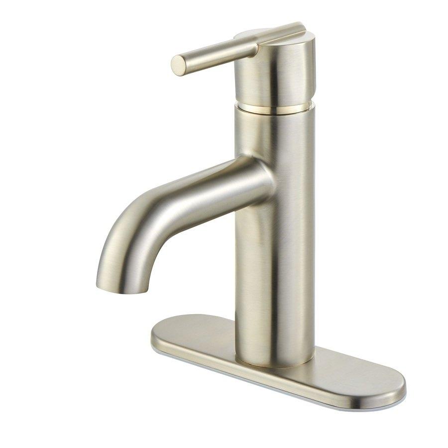 Ideas, kohler bath faucets brushed nickel kohler bath faucets brushed nickel bathroom enchanting menards bathroom faucets for bathroom 900 x 900  .