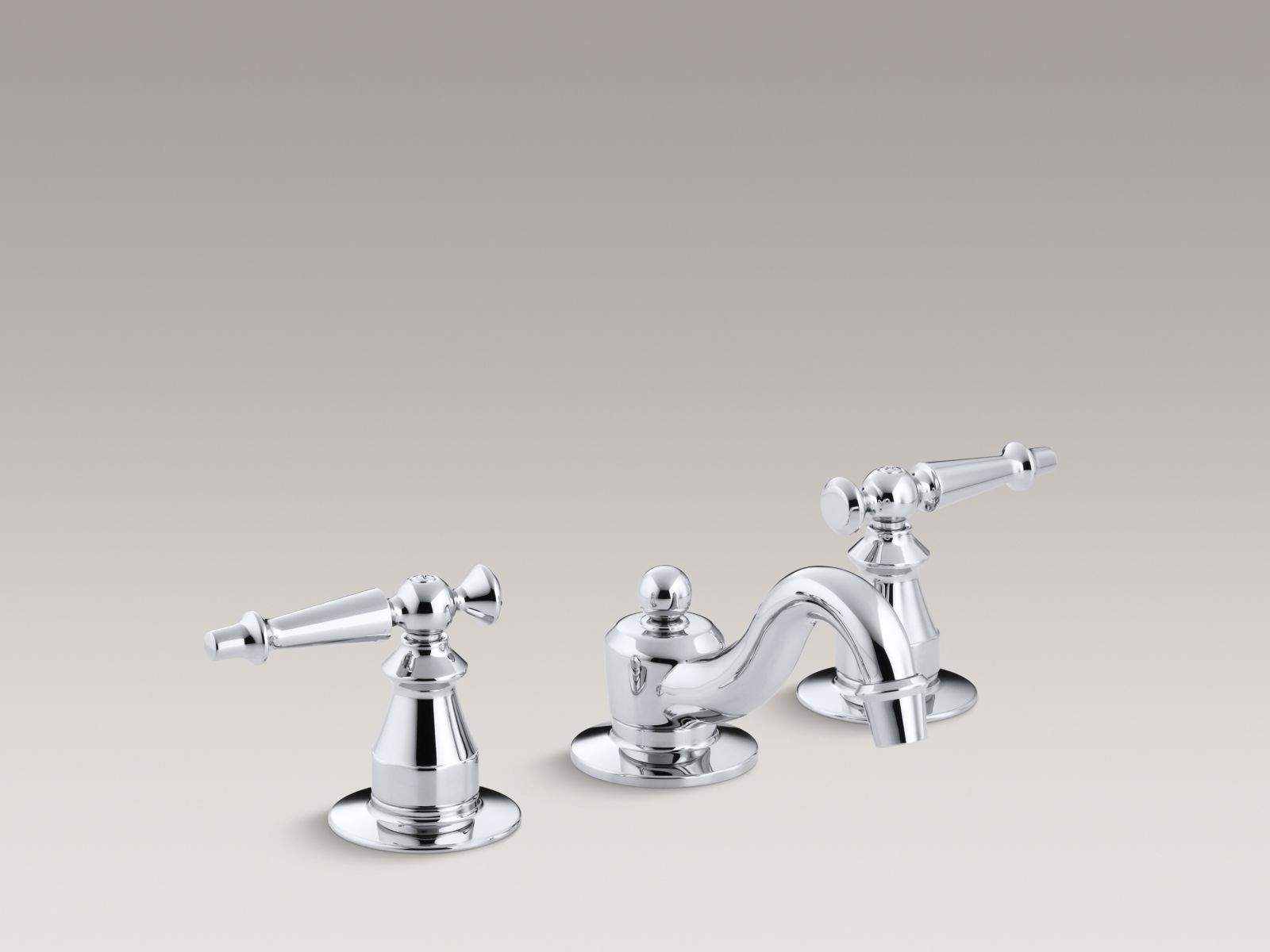 Ideas, kohler bol ceramic faucet kohler bol ceramic faucet buyplumbing category bathroom faucet 1600 x 1200 1  .