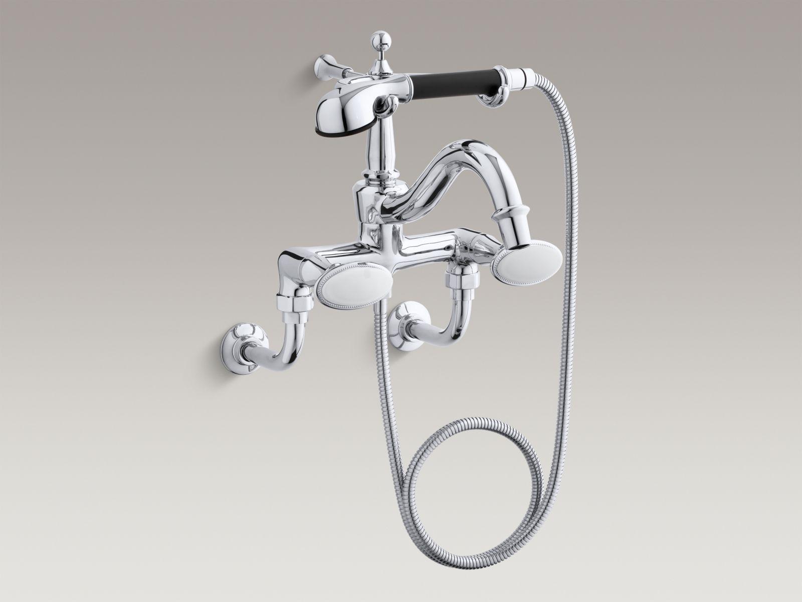 Ideas, kohler bol ceramic faucet kohler bol ceramic faucet buyplumbing category bathroom faucet 1600 x 1200  .