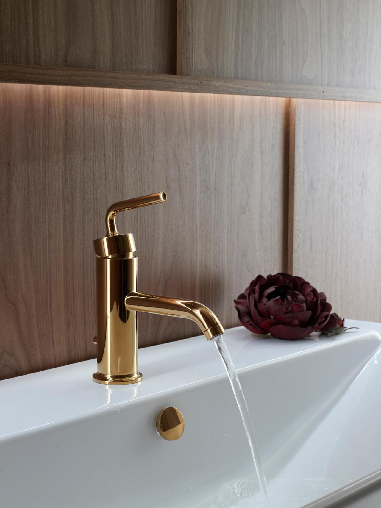 kohler brushed bronze bathroom faucets kohler brushed bronze bathroom faucets bath shower fabulous bathroom faucets for modern bathroom 1280 x 1707 jpeg