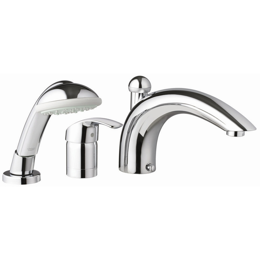 Ideas, kohler deck mount tub faucet with hand shower kohler deck mount tub faucet with hand shower shower faucets idea 900 x 900  .