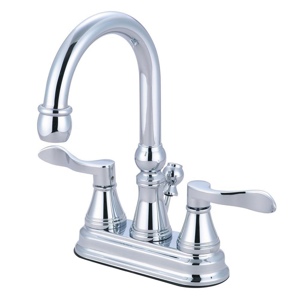 Ideas, kohler devonshire centerset lavatory faucet kohler devonshire centerset lavatory faucet dolce centerset bathroom faucet photo on captivating centerset 1000 x 1000  .