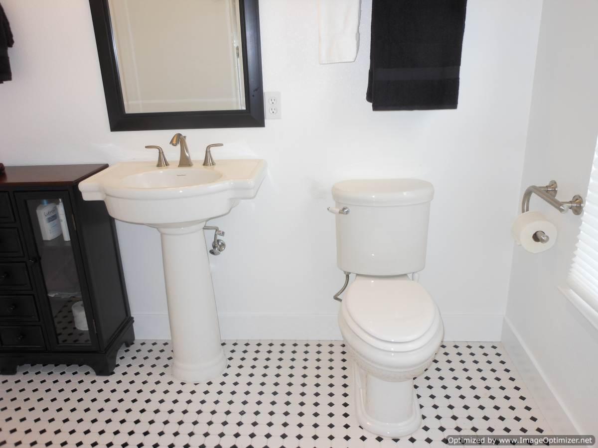 Ideas, kohler devonshire widespread bathroom faucet kohler devonshire widespread bathroom faucet barbaralclark page 42 simple bathroom with mold mildew 1200 x 900  .