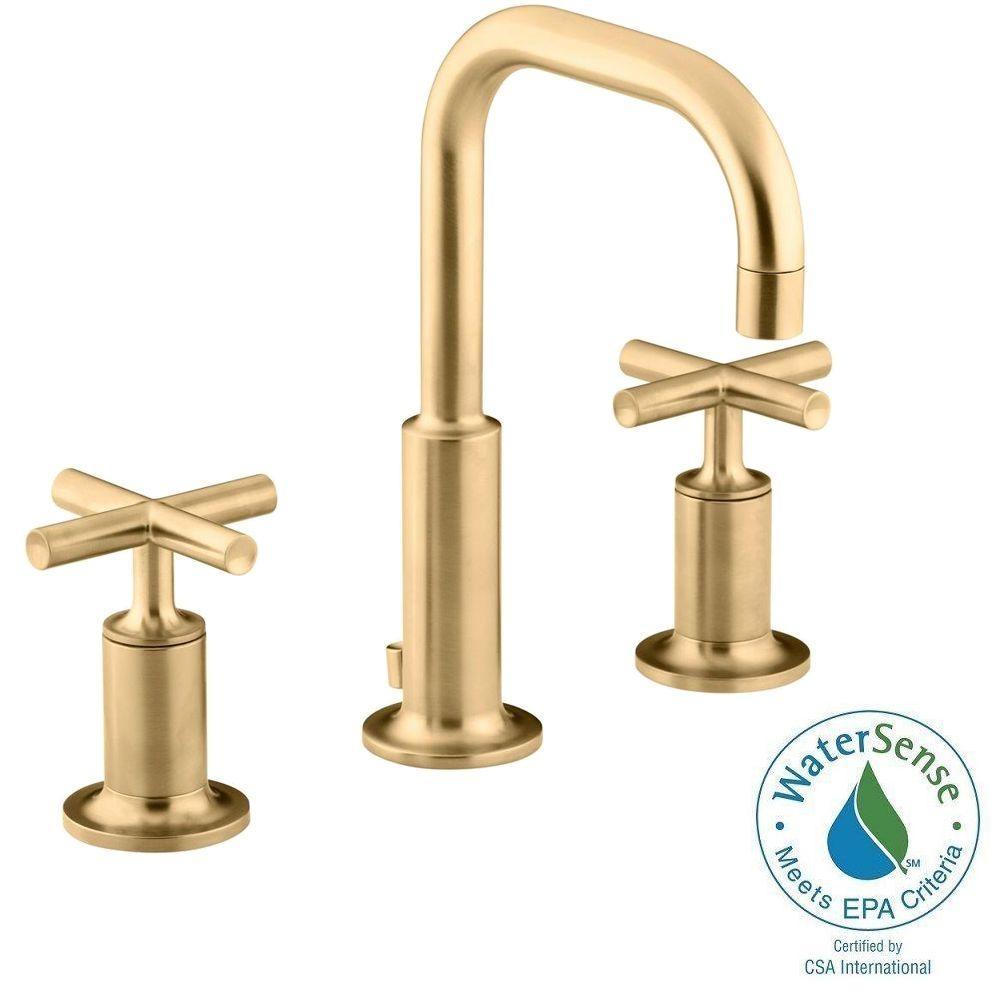 Ideas, kohler devonshire widespread bathroom faucet kohler devonshire widespread bathroom faucet gold bathroom faucets creative bathroom decoration 1000 x 1000  .