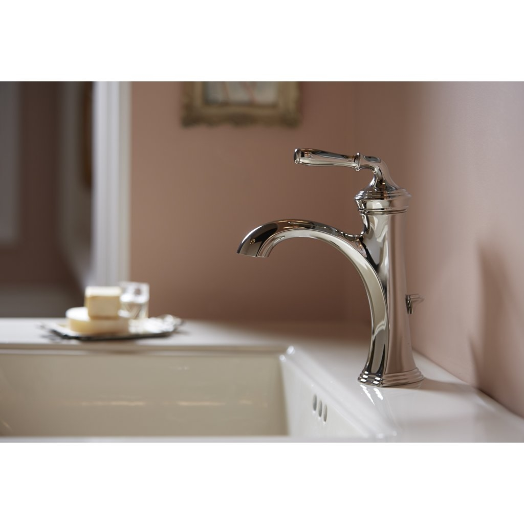 Ideas, kohler devonshire widespread sink faucet kohler devonshire widespread sink faucet 17207 terrace glen dr houston tx 77095 har creative 1024 x 1024  .