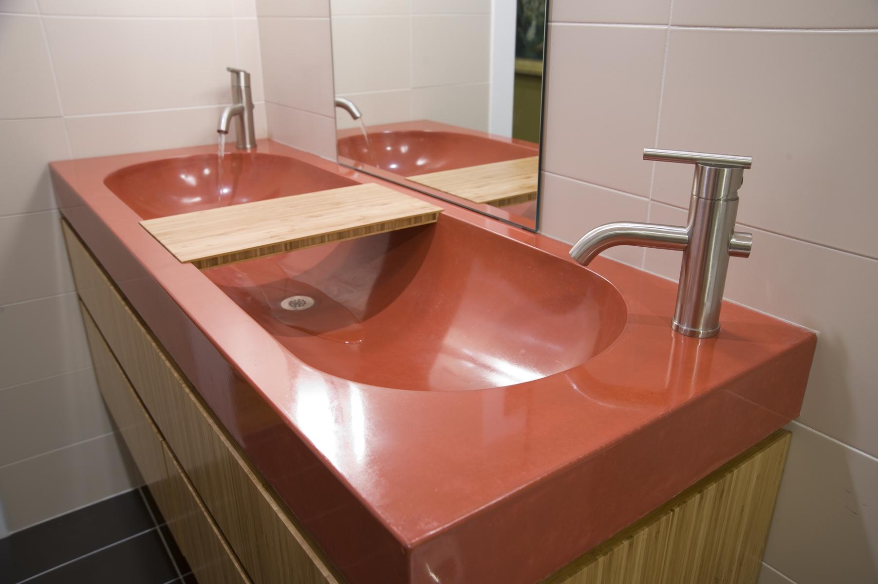 Ideas, kohler double faucet trough sink kohler double faucet trough sink bathroom charming double trough sink for best bathroom sink 1803 x 1200  .
