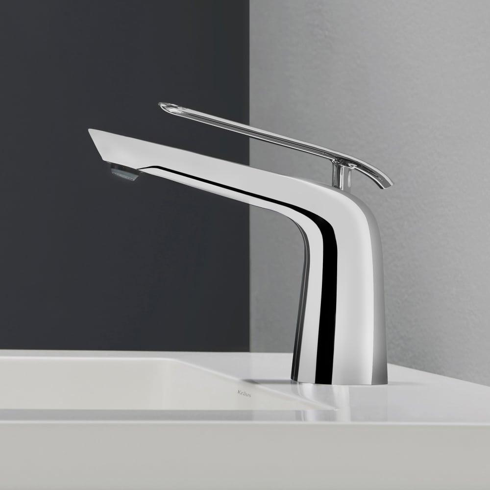 kohler elliston faucet brushed nickel kohler elliston faucet brushed nickel bathroom faucets long spout reach healthydetroiter 1000 x 1000