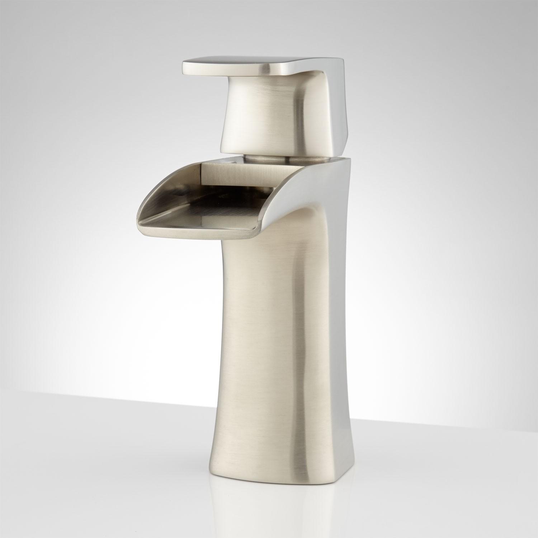 kohler elliston faucet centerset kohler elliston faucet centerset bathroom alluring design of brushed nickel bathroom faucets for 1500 x 1500