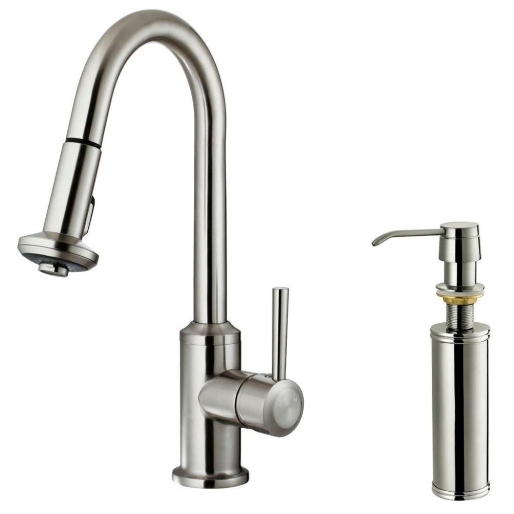 Ideas, kohler elliston faucet centerset kohler elliston faucet centerset farmhouse style kitchen faucets sinks and faucets decoration 1024 x 1024  .