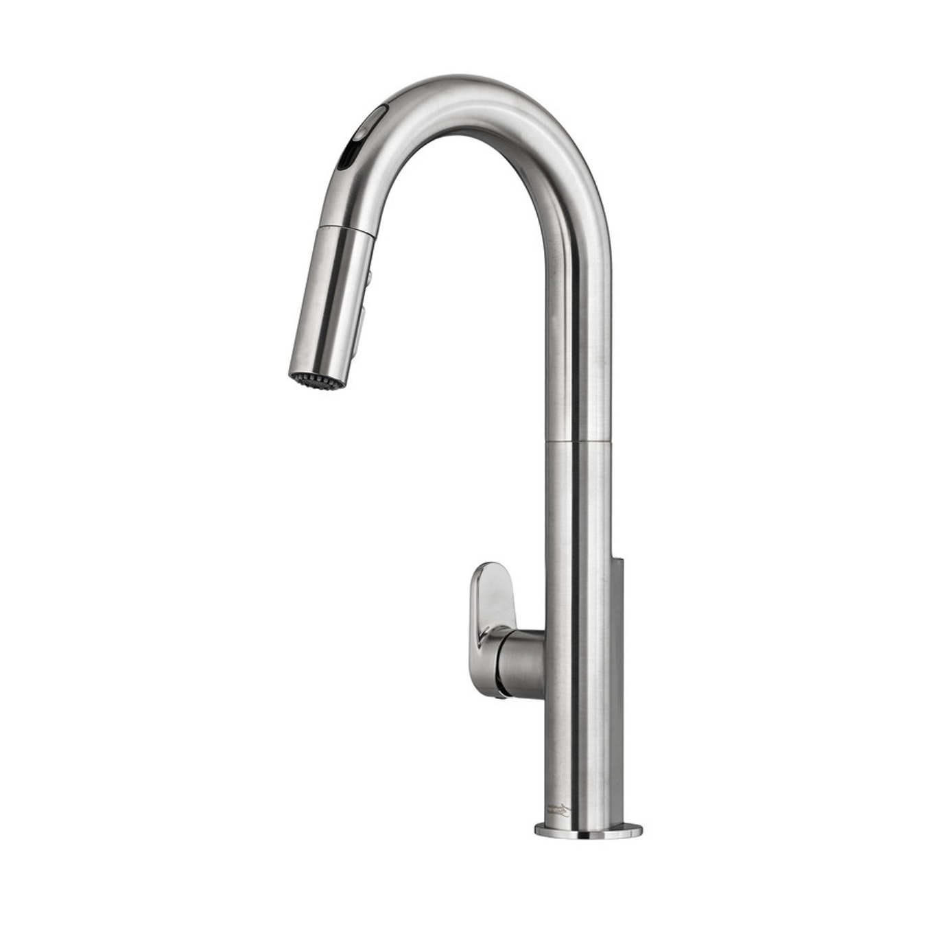 Ideas, kohler elliston tub and shower faucet kohler elliston tub and shower faucet moen kitchen faucet with water filter 1360 x 1360  .