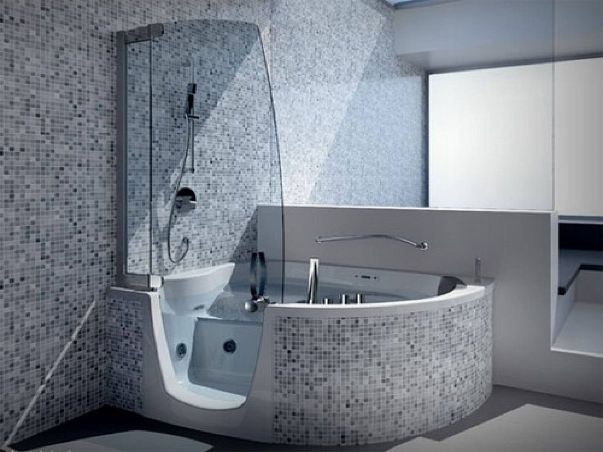 Ideas, kohler elliston tub and shower faucet kohler elliston tub and shower faucet showerhead faucet tub combos showerheads shower faucets 1920 x 1440  .