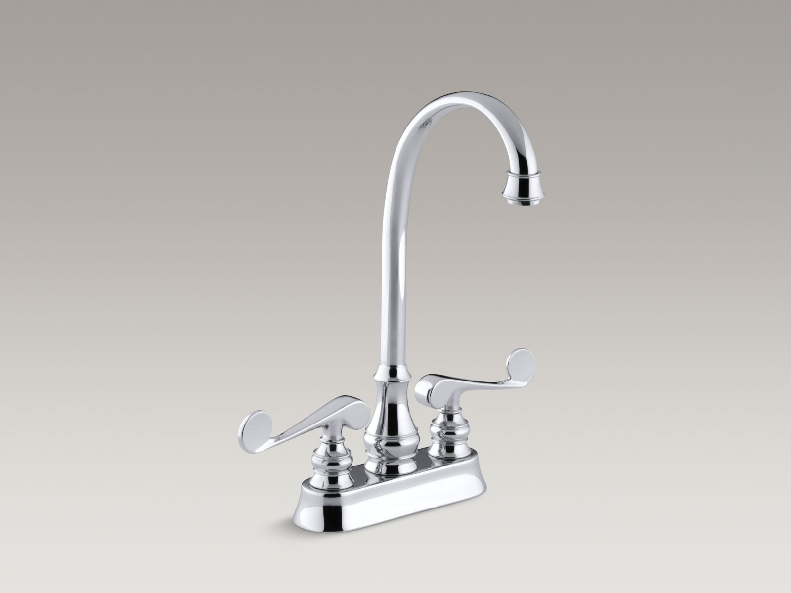 Ideas, kohler evoke bar faucet kohler evoke bar faucet buyplumbing category bar prep faucet 1600 x 1200 1  .