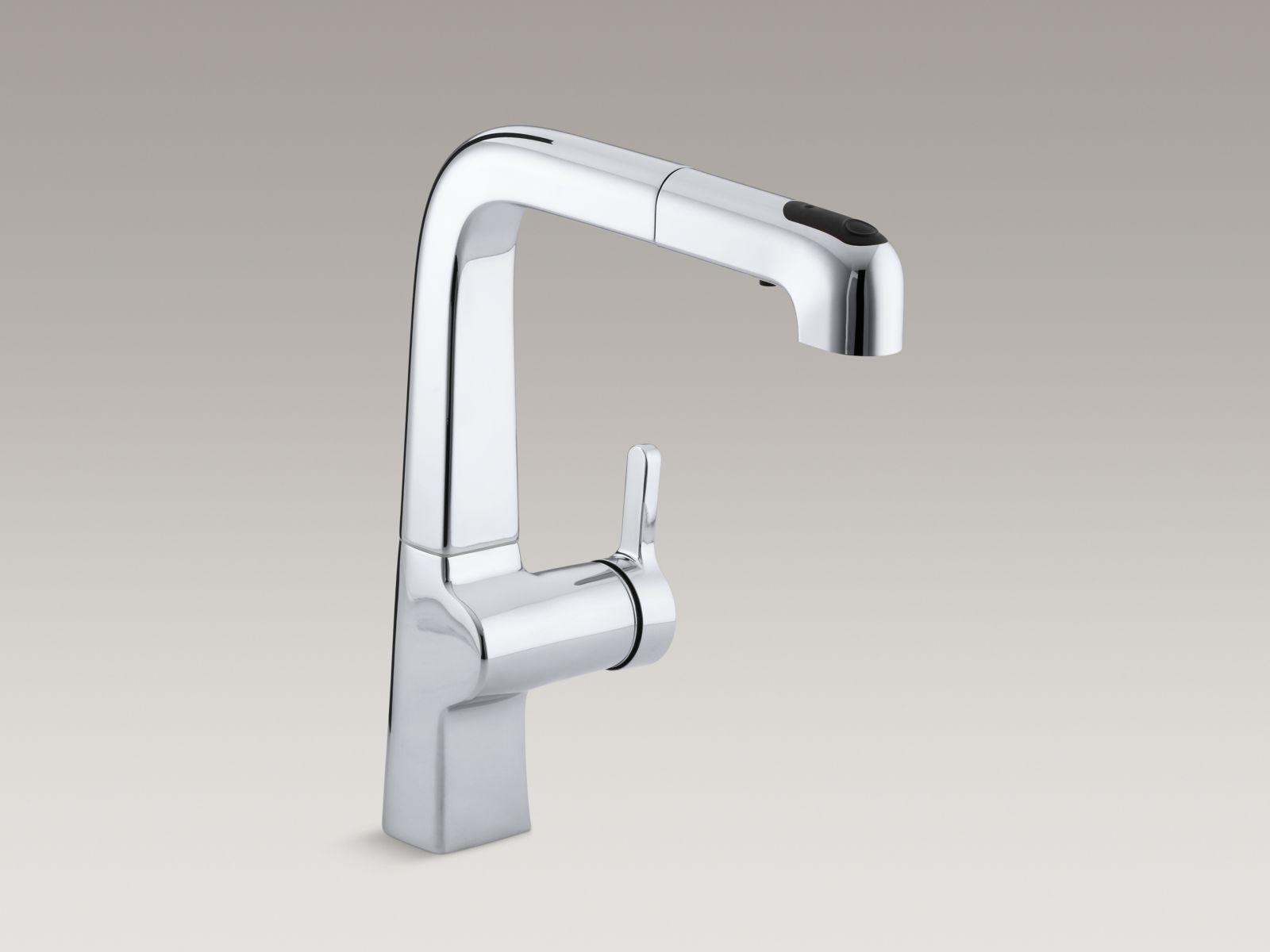 kohler evoke bar faucet kohler evoke bar faucet buyplumbing category bar prep faucet 1600 x 1200