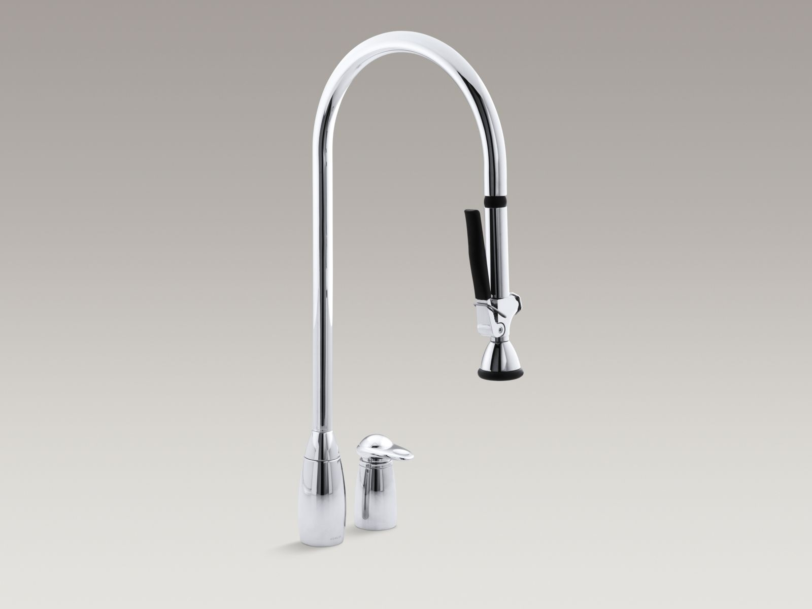 Ideas, kohler fairfax pullout spray kitchen faucet kohler fairfax pullout spray kitchen faucet buyplumbing category pull out spout 1600 x 1200 2  .