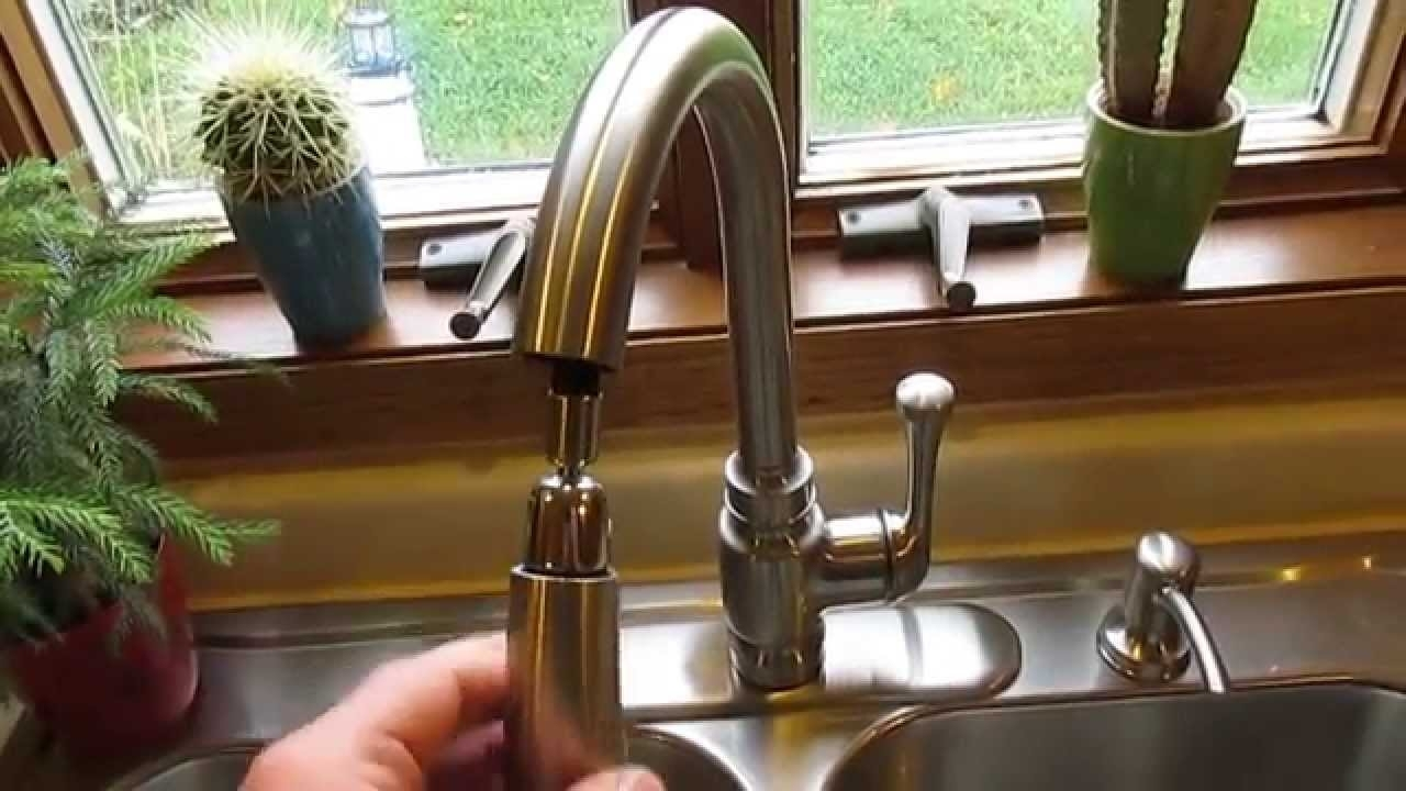 Ideas, kohler fairfax pullout spray kitchen faucet kohler fairfax pullout spray kitchen faucet kitchen fascinating stainless steel kitchen faucet with pull 1280 x 720  .
