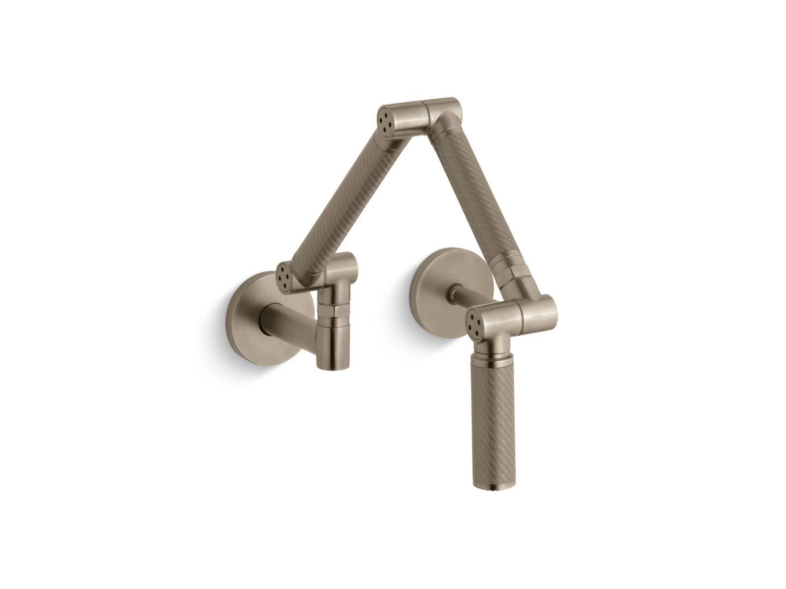 kohler karbon faucet wall mount kohler karbon faucet wall mount buyplumbing category wall mount faucet 1600 x 1200