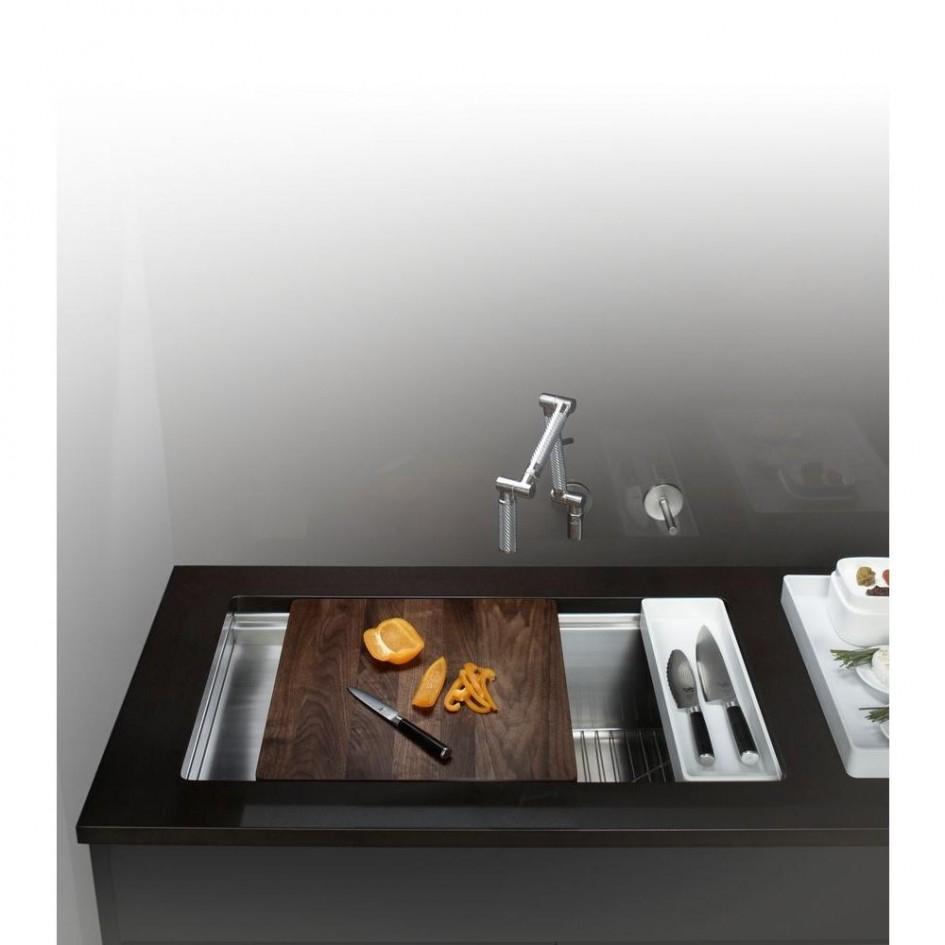 Ideas, kohler karbon faucet wall mount kohler karbon faucet wall mount kitchen accessories undermount enameled cast iron kitchen sink 945 x 945  .