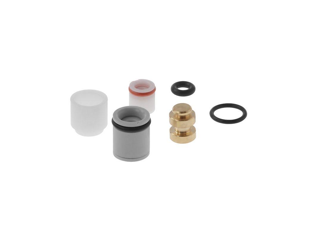 Ideas, kohler kitchen faucet check valve kohler kitchen faucet check valve buyplumbing product k 1248135 refill tube 1058 x 800  .