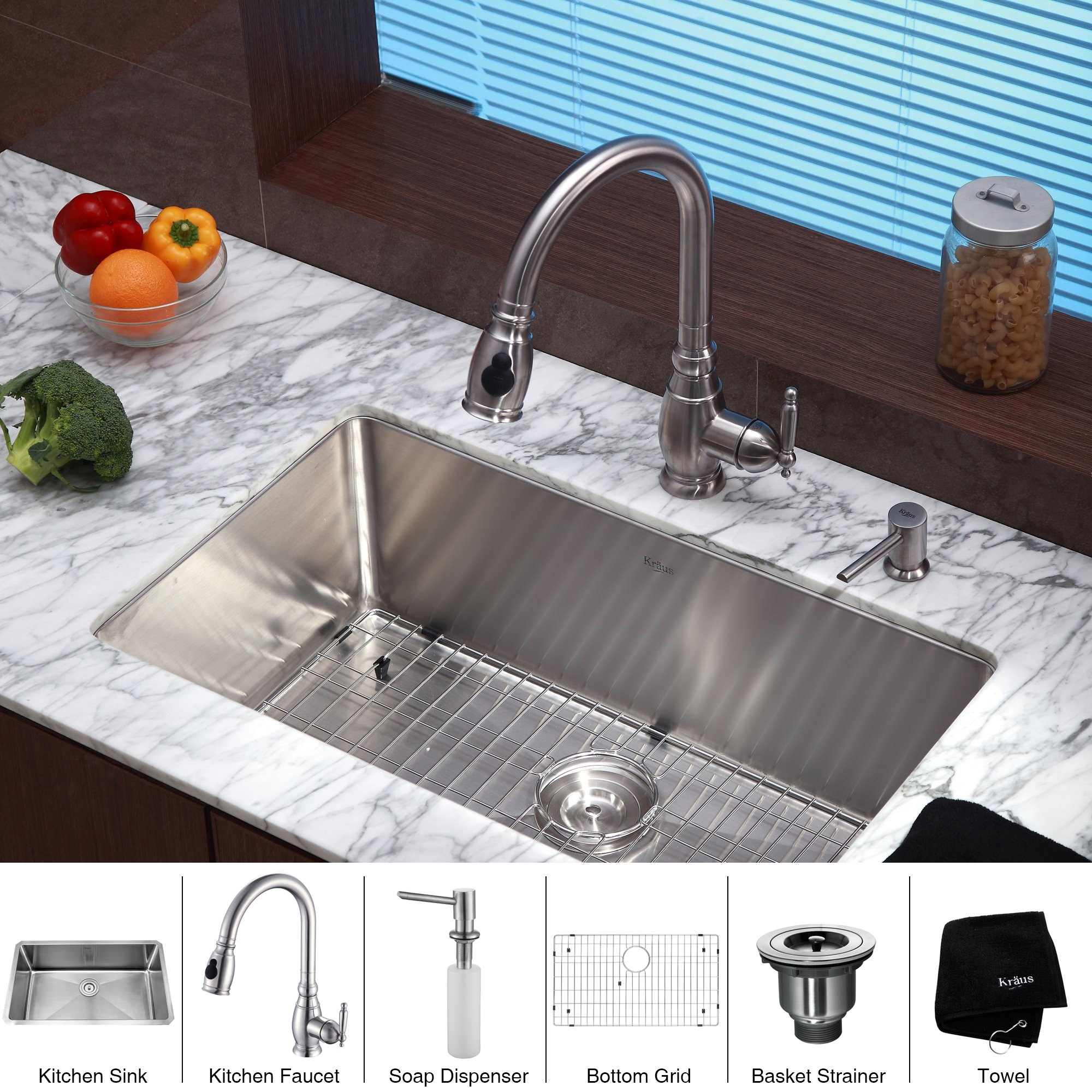 Ideas, kohler kitchen faucets with soap dispenser kohler kitchen faucets with soap dispenser kitchen interesting kitchen sink faucet for your kitchen decor 2000 x 2000  .