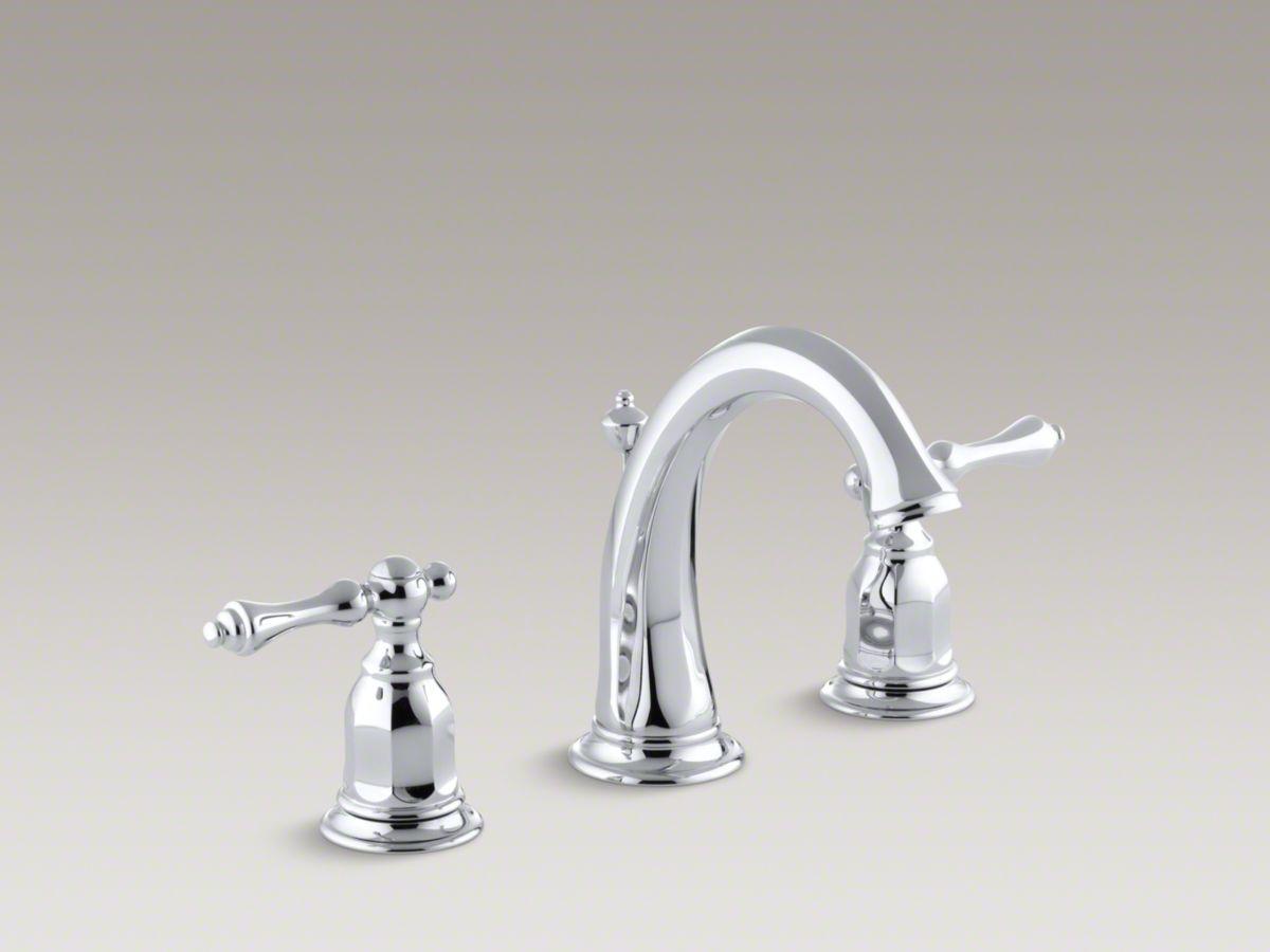 Ideas, kohler lavatory faucet handles kohler lavatory faucet handles bathroom faucets in jacksonville two handle widespread faucets 1200 x 900  .