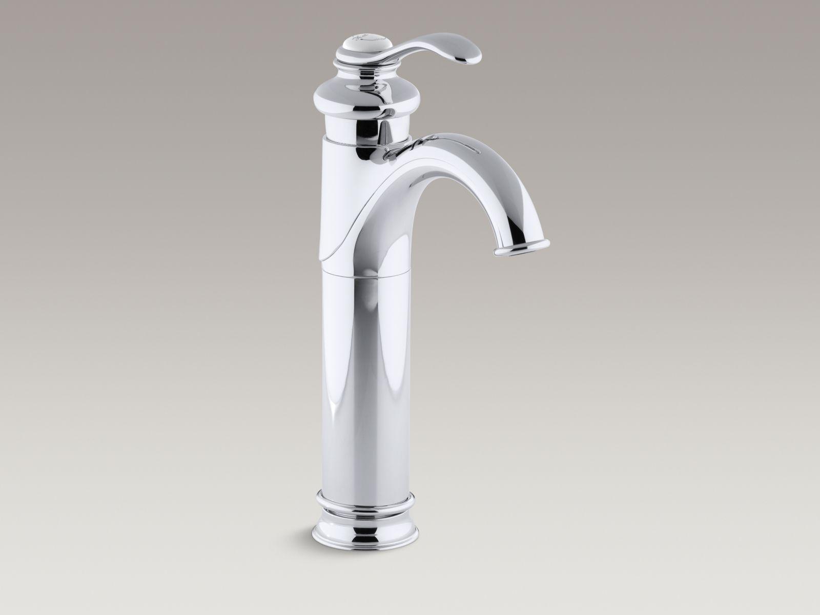 Ideas, kohler lavatory faucet handles kohler lavatory faucet handles buyplumbing product moen 6102orb kingsley single handle 1600 x 1200  .