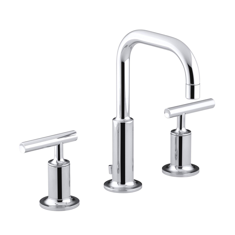 kohler lavatory faucet handles kohler lavatory faucet handles most popular bathroom faucets homeclick 1500 x 1500
