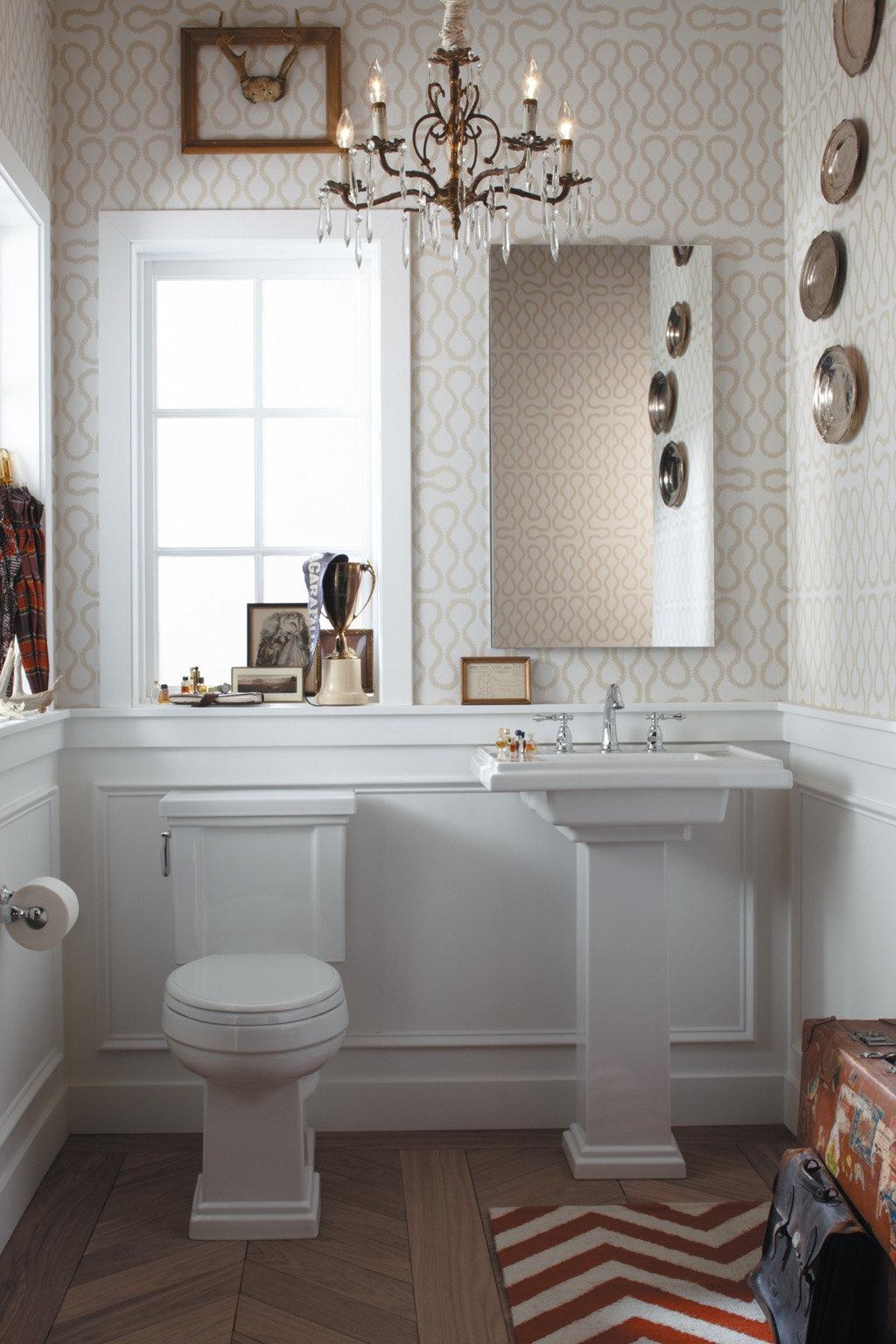kohler memoirs faucet chrome kohler memoirs faucet chrome bathroom bathroom sink pedestal faucet for pedestal sink 1024 x 1536