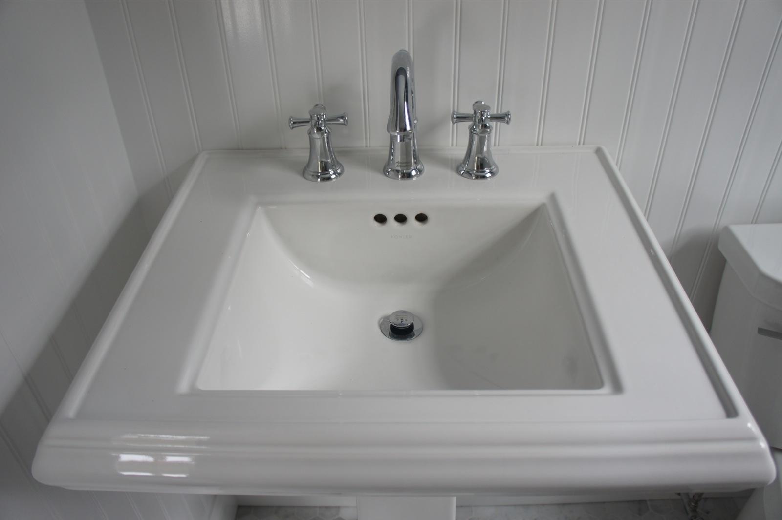 Ideas, kohler memoirs faucet chrome kohler memoirs faucet chrome bathroom faucet for bathroom sink american standard portsmouth 1600 x 1065  .