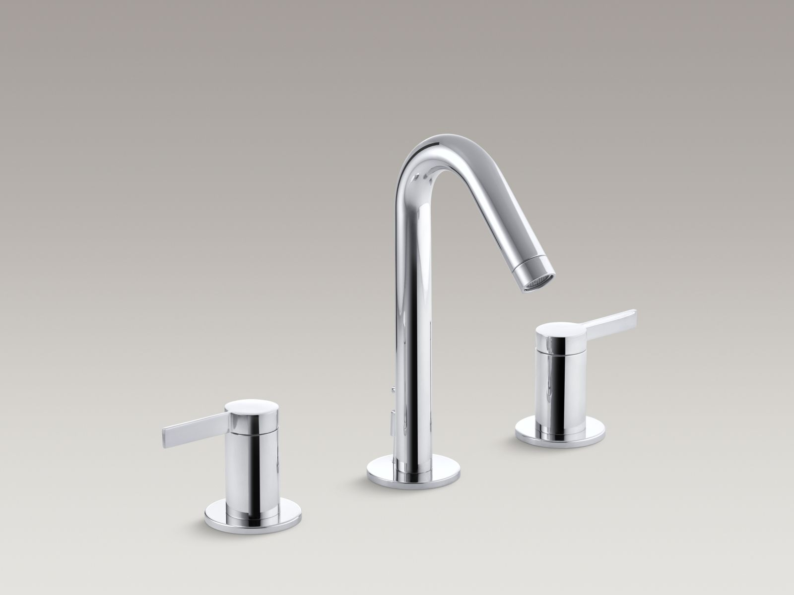 Ideas, kohler memoirs faucet chrome kohler memoirs faucet chrome buyplumbing category wide set bathroom faucet 1600 x 1200  .