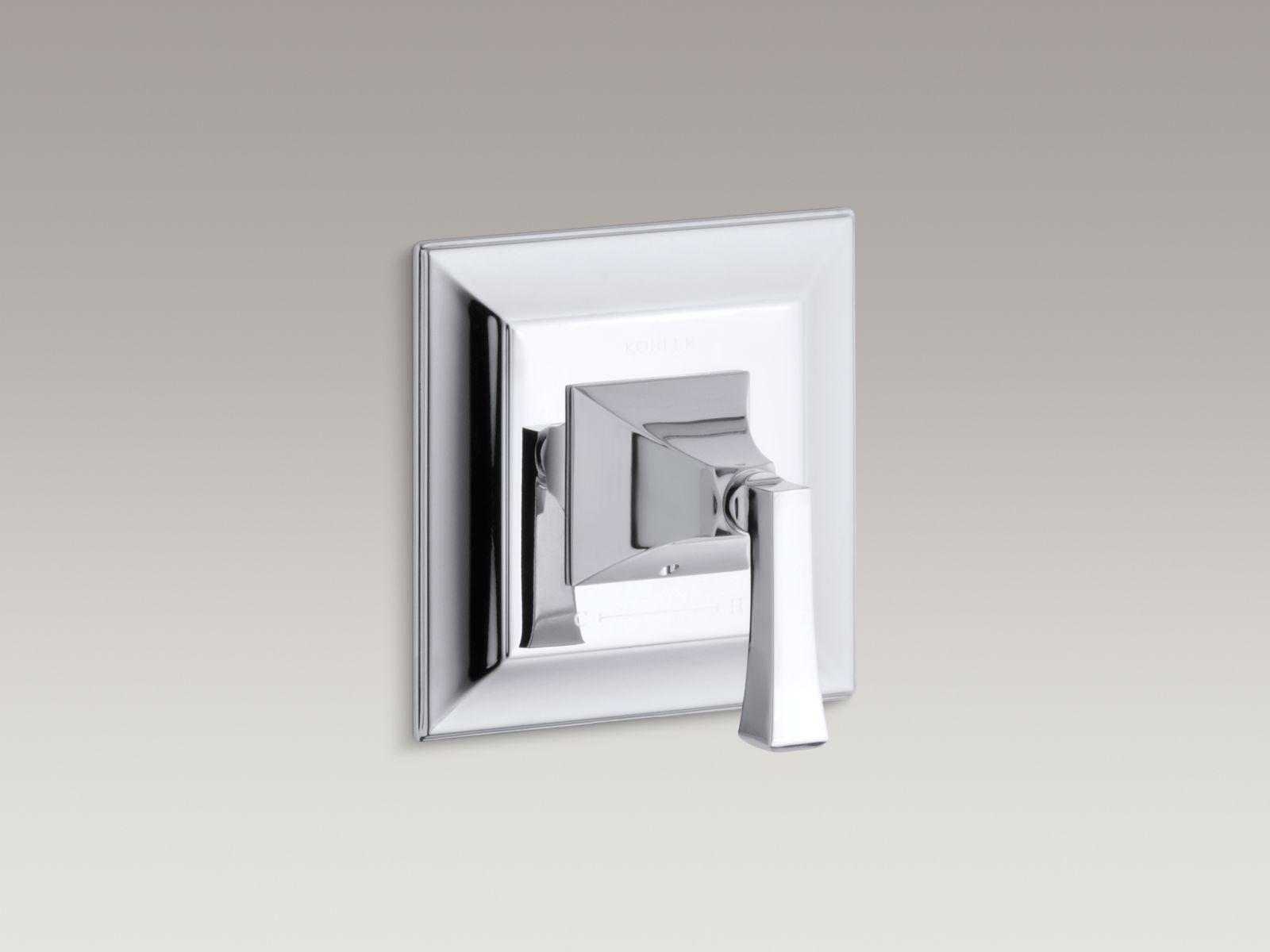 Ideas, kohler memoirs stately shower faucet kohler memoirs stately shower faucet buyplumbing category thermostatic shower 1600 x 1200  .