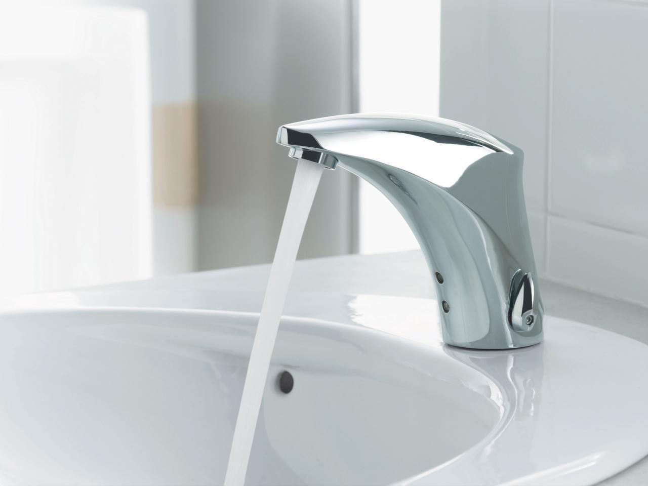 Ideas, kohler motion sensor kitchen faucet kohler motion sensor kitchen faucet bath shower best kitchen and bathroom faucet from moen faucet 1280 x 960 jpeg.