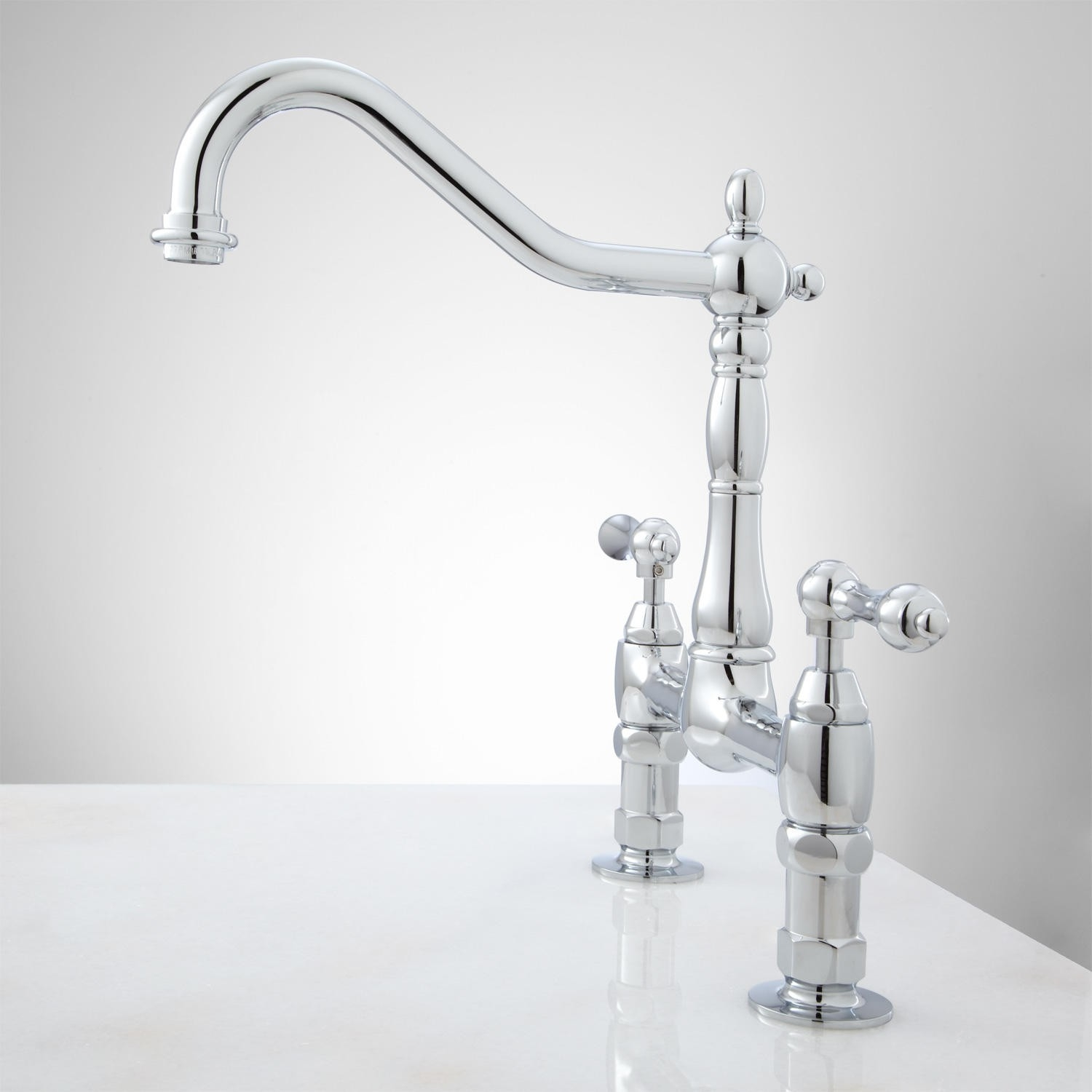 Ideas, kohler polished brass bathroom faucets kohler polished brass bathroom faucets kitchen bridge faucet for kitchen design to ease of maintenance 1500 x 1500  .