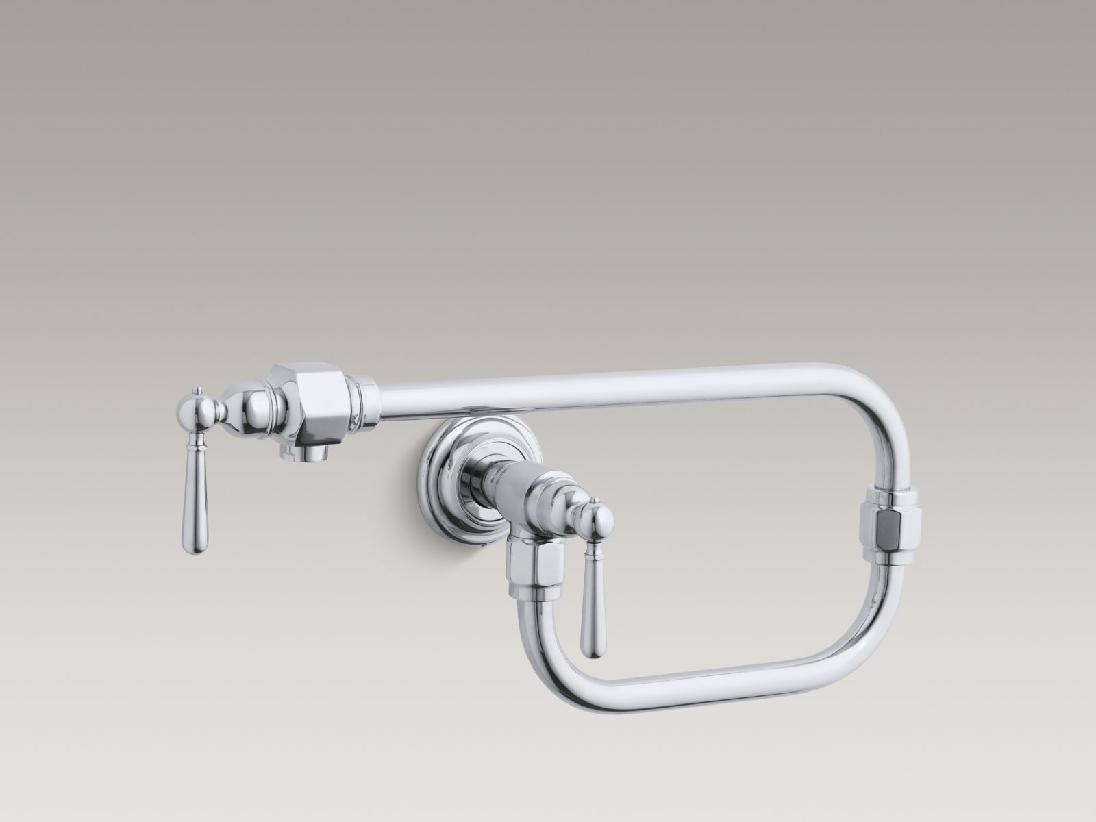 Ideas, kohler pot filler faucets kohler pot filler faucets buyplumbing category pot filler faucet 1600 x 1200  .