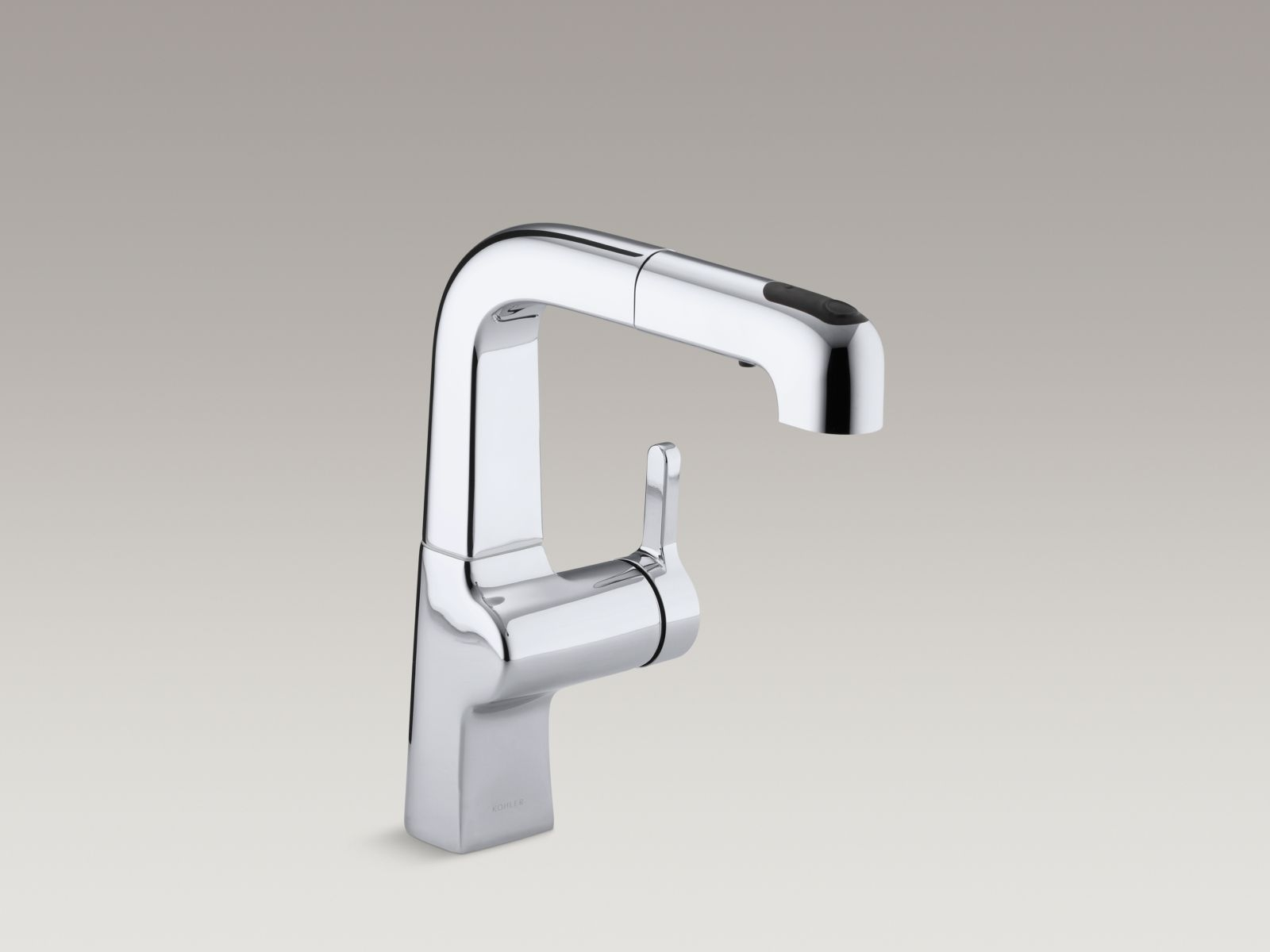 Ideas, kohler purist single hole kitchen faucet kohler purist single hole kitchen faucet buyplumbing category pull out spout 1600 x 1200  .