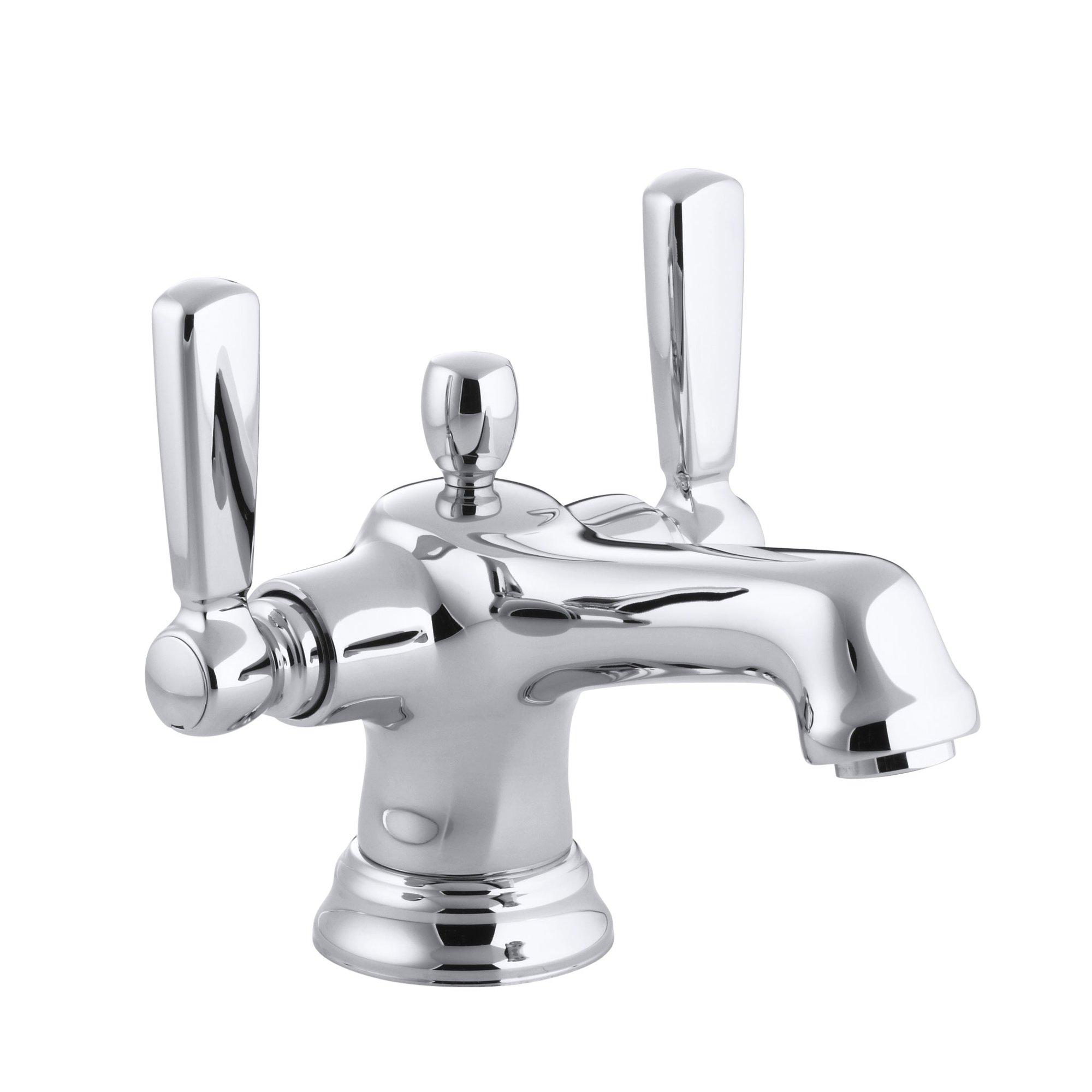 Ideas, kohler revival centerset lavatory faucet kohler revival centerset lavatory faucet awesome modern bathroom sconces 2017 design modern sconces 2000 x 2000  .