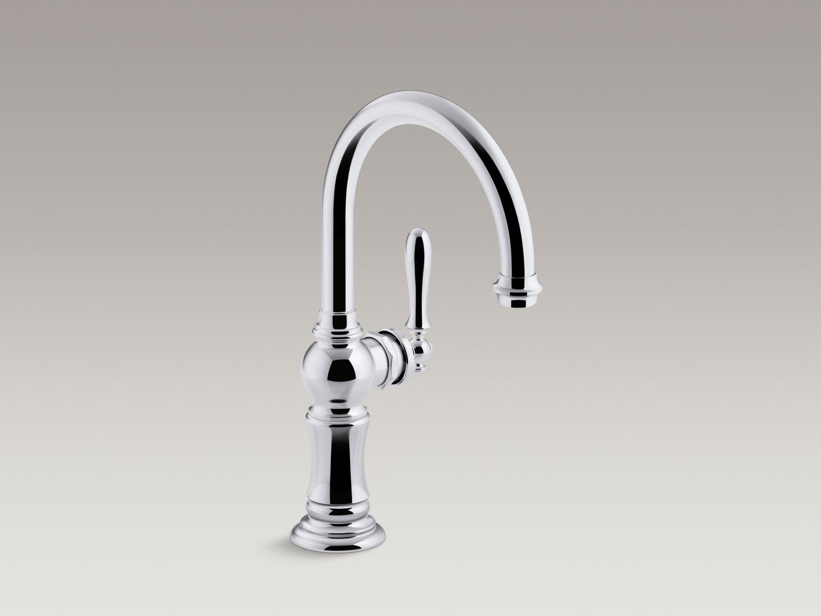 Ideas, kohler revival centerset lavatory faucet kohler revival centerset lavatory faucet buyplumbing category bar prep faucet 1600 x 1200 1  .