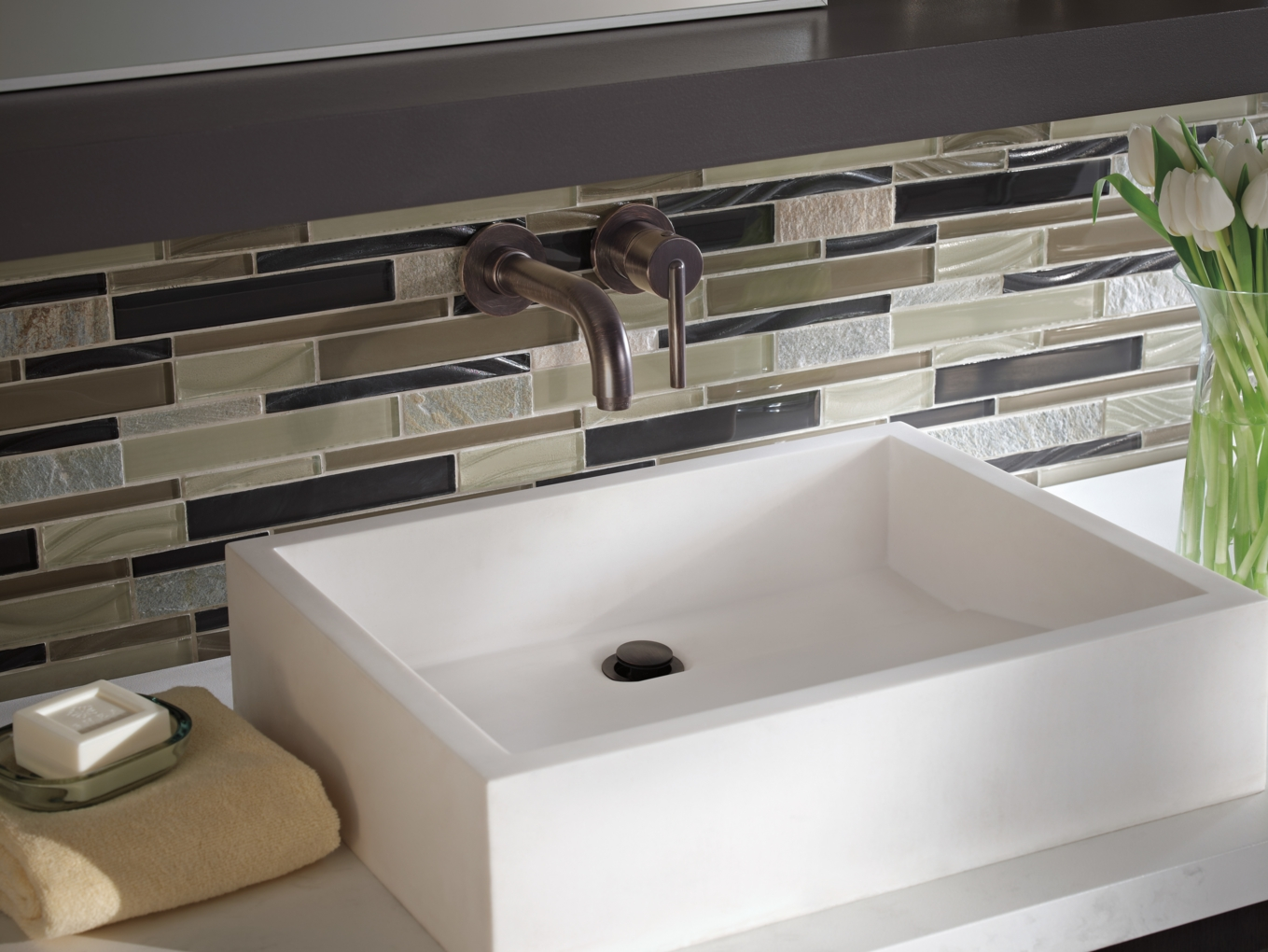 Ideas, kohler sensor lav faucets kohler sensor lav faucets trinsic bathroom collection 1359 x 1020  .