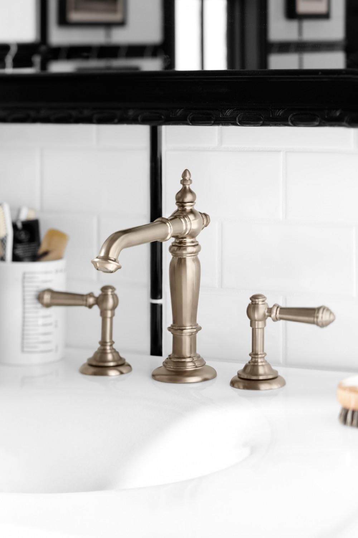 Ideas, kohler stance sink faucet kohler stance sink faucet lavatory faucets splash galleries 1000 x 1501  .