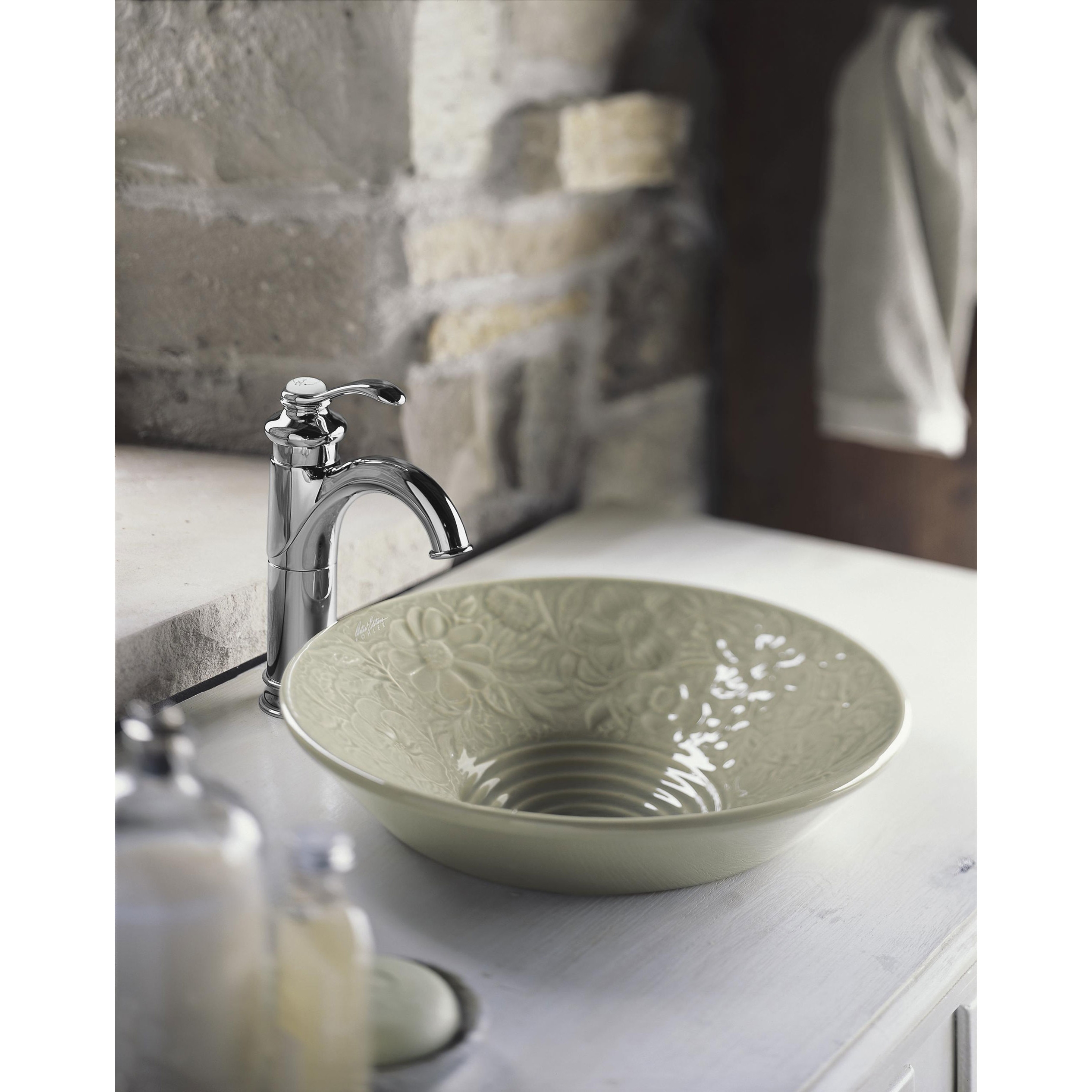 Ideas, kohler stance sink faucet kohler stance sink faucet october 2016s archives tall bathroom faucet outdoor kitchen 2532 x 2532  .