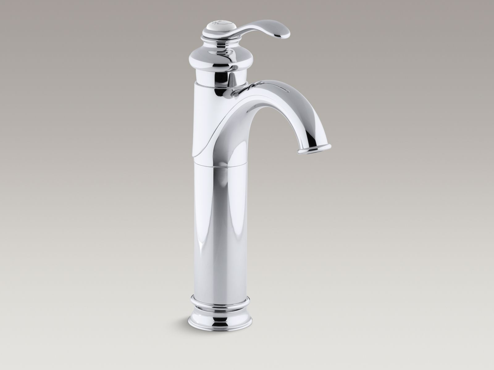 Ideas, kohler stance tall faucet kohler stance tall faucet buyplumbing category single handle bathroom faucet 1600 x 1200 1  .