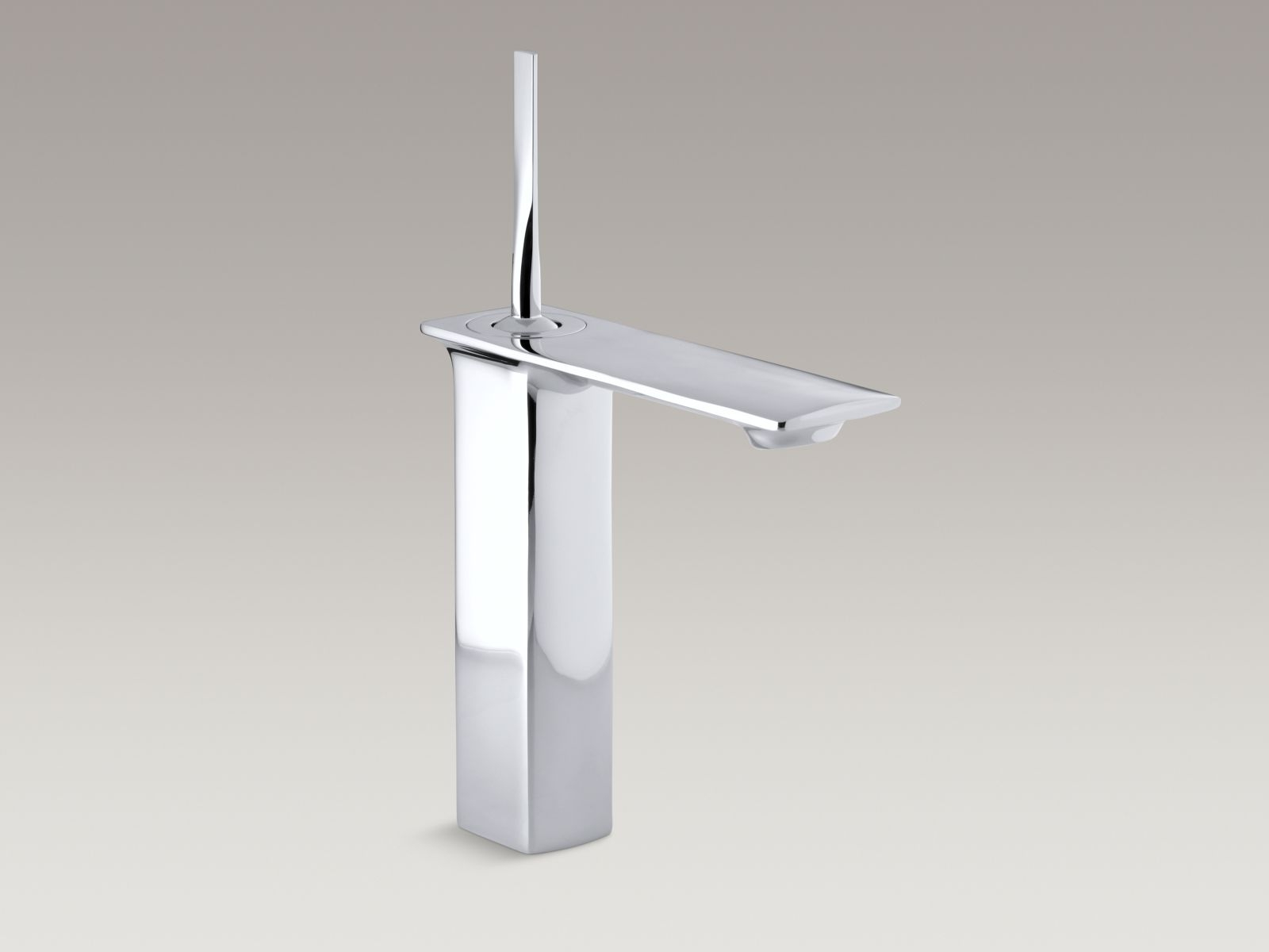 Ideas, kohler stance tall faucet kohler stance tall faucet buyplumbing category single handle bathroom faucet 1600 x 1200  .