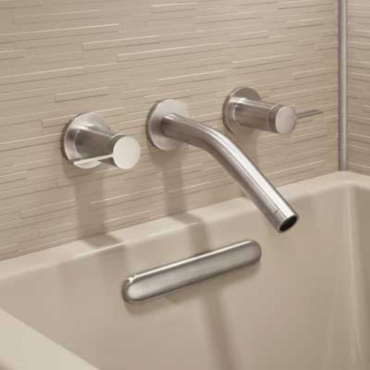 kohler stillness lav faucet kohler stillness lav faucet bathtub faucets better baths 1240 x 1240