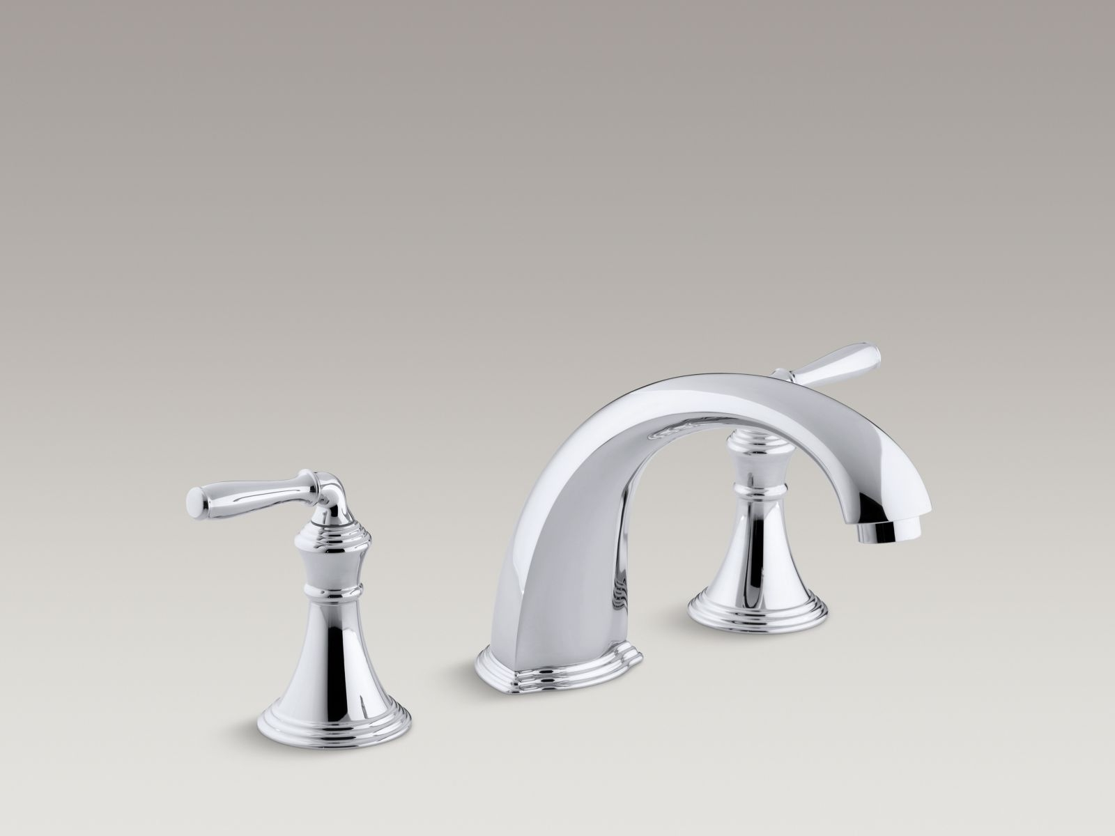 Ideas, kohler stillness lav faucet kohler stillness lav faucet buyplumbing category bathtub filler 1600 x 1200  .