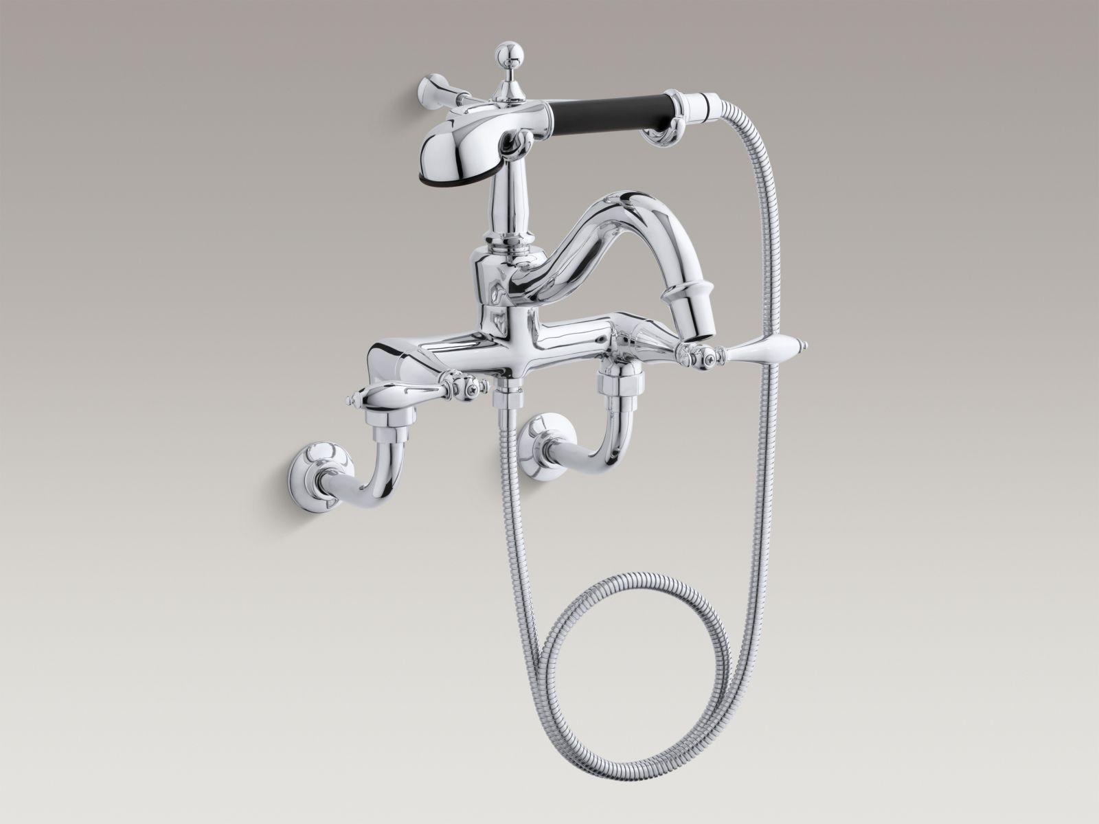 Ideas, kohler stillness tub faucet kohler stillness tub faucet buyplumbing category bathtub filler 1600 x 1200 1  .