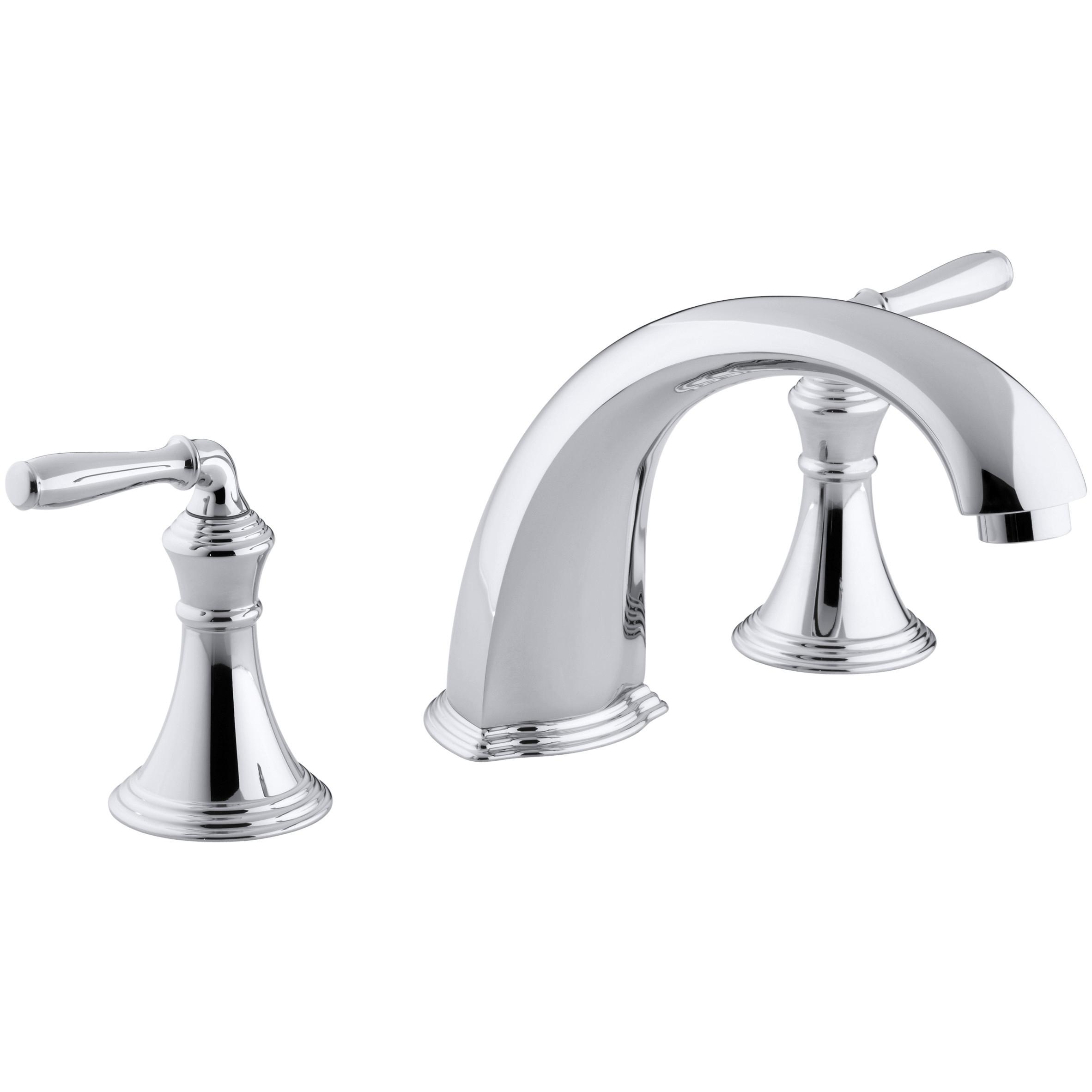 Ideas, kohler taboret sink faucet kohler taboret sink faucet 58 high flow shower valve high flow thermostatic rain shower 2364 x 2364  .