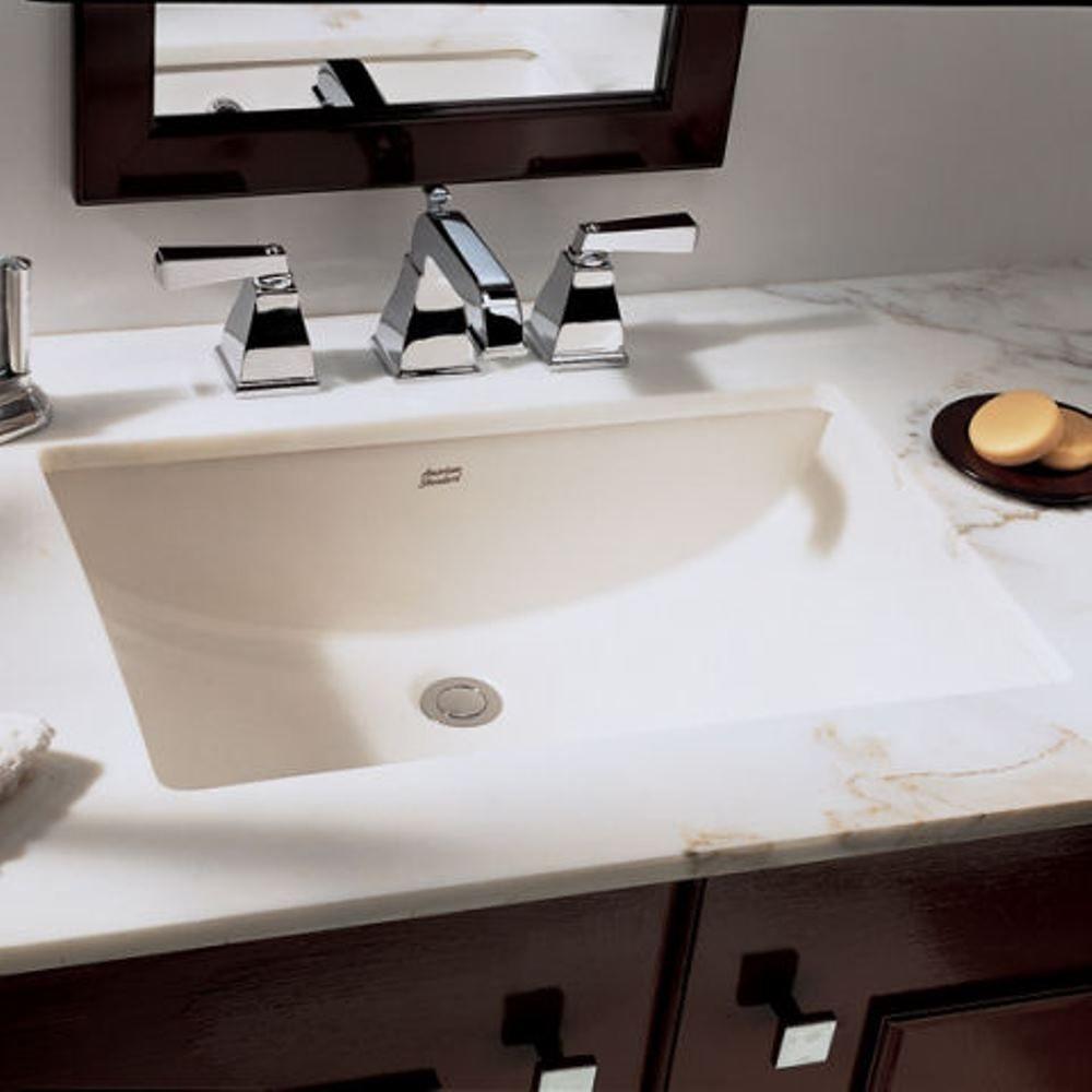 Ideas, kohler taboret sink faucet kohler taboret sink faucet attractive grohe bathroom faucet creative bathroom decoration 1000 x 1000  .