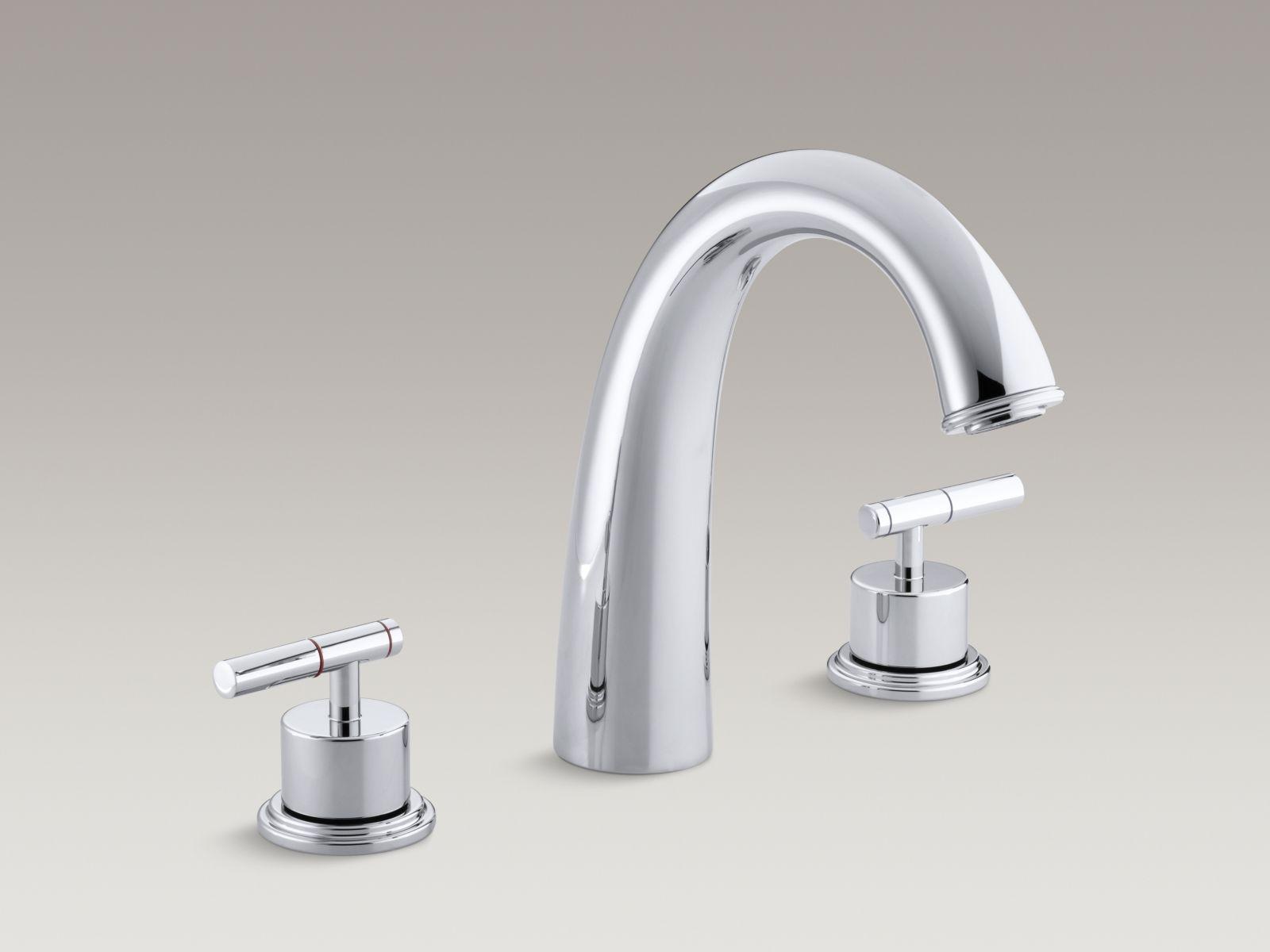 kohler taboret sink faucet kohler taboret sink faucet standard plumbing supply category results for bathtub filler 1600 x 1200