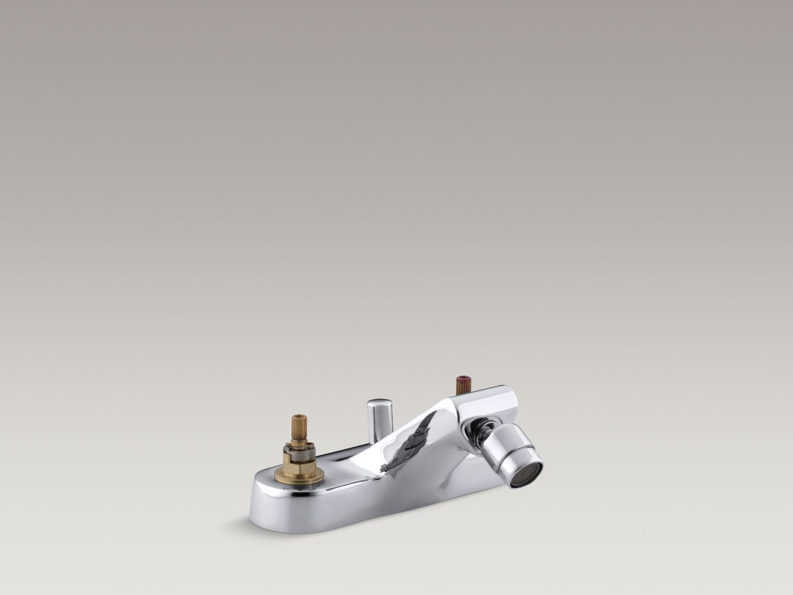 Ideas, kohler taboret sink faucet kohler taboret sink faucet standard plumbing supply category results for bidet 1600 x 1200  .