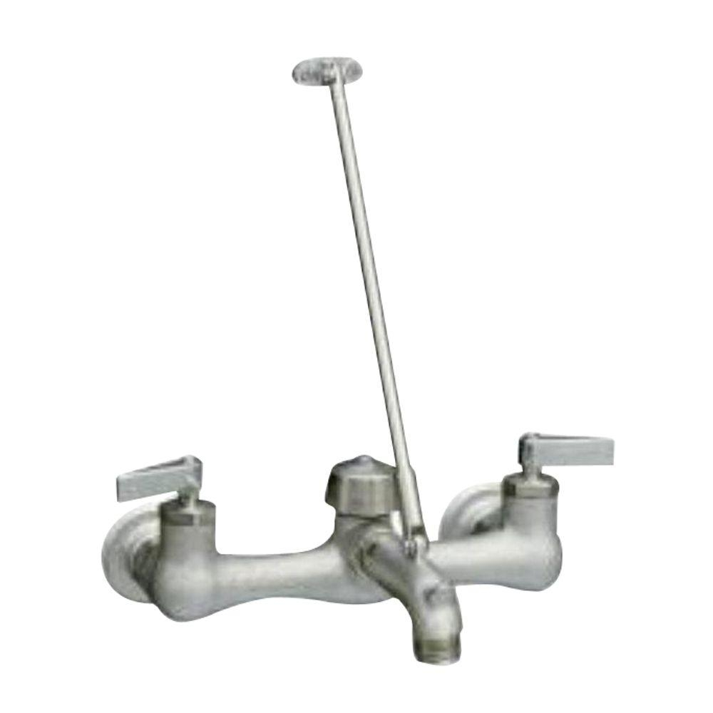 Ideas, kohler utility sink faucet kohler utility sink faucet wall mount utility sink faucet bathroom ideas wall mount 1000 x 1000  .
