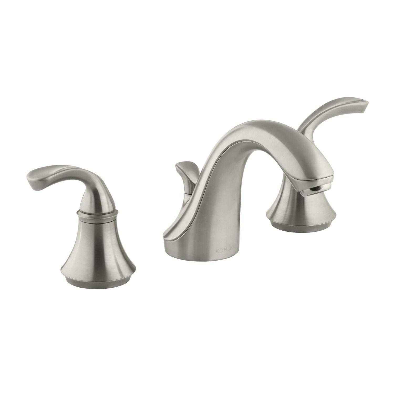 Ideas, kohler vessel faucet brushed nickel kohler vessel faucet brushed nickel top rated bathroom faucets homeclick 1500 x 1500  .